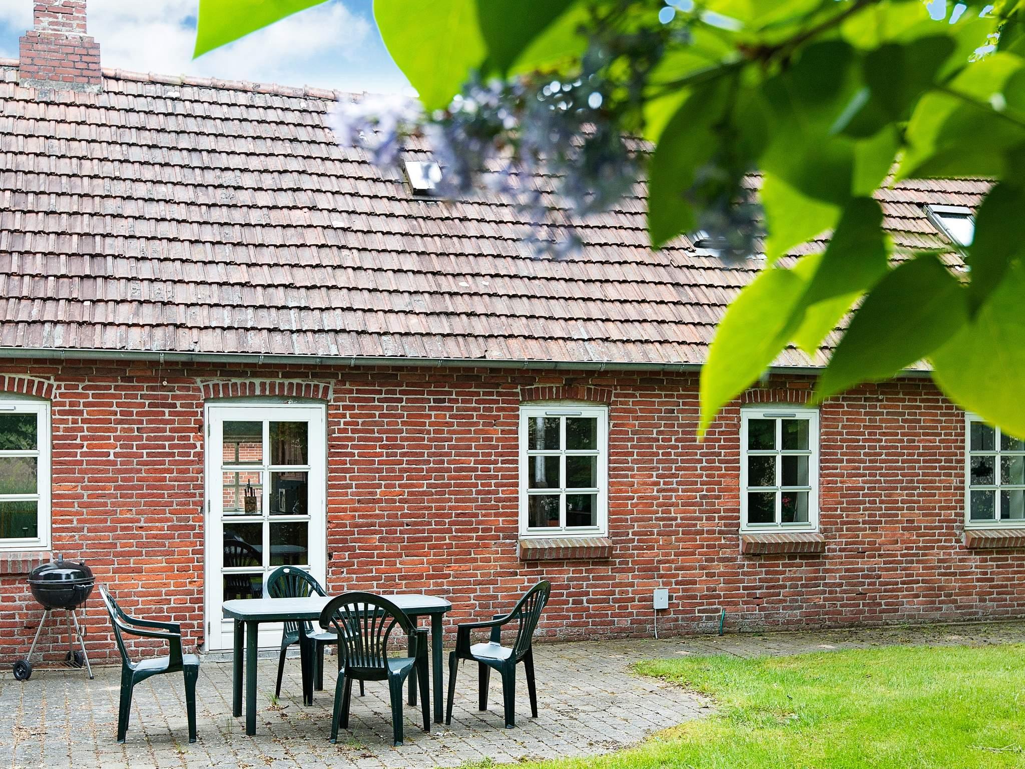 Ferienhaus Silkeborg (85569), Silkeborg, , Ostjütland, Dänemark, Bild 1