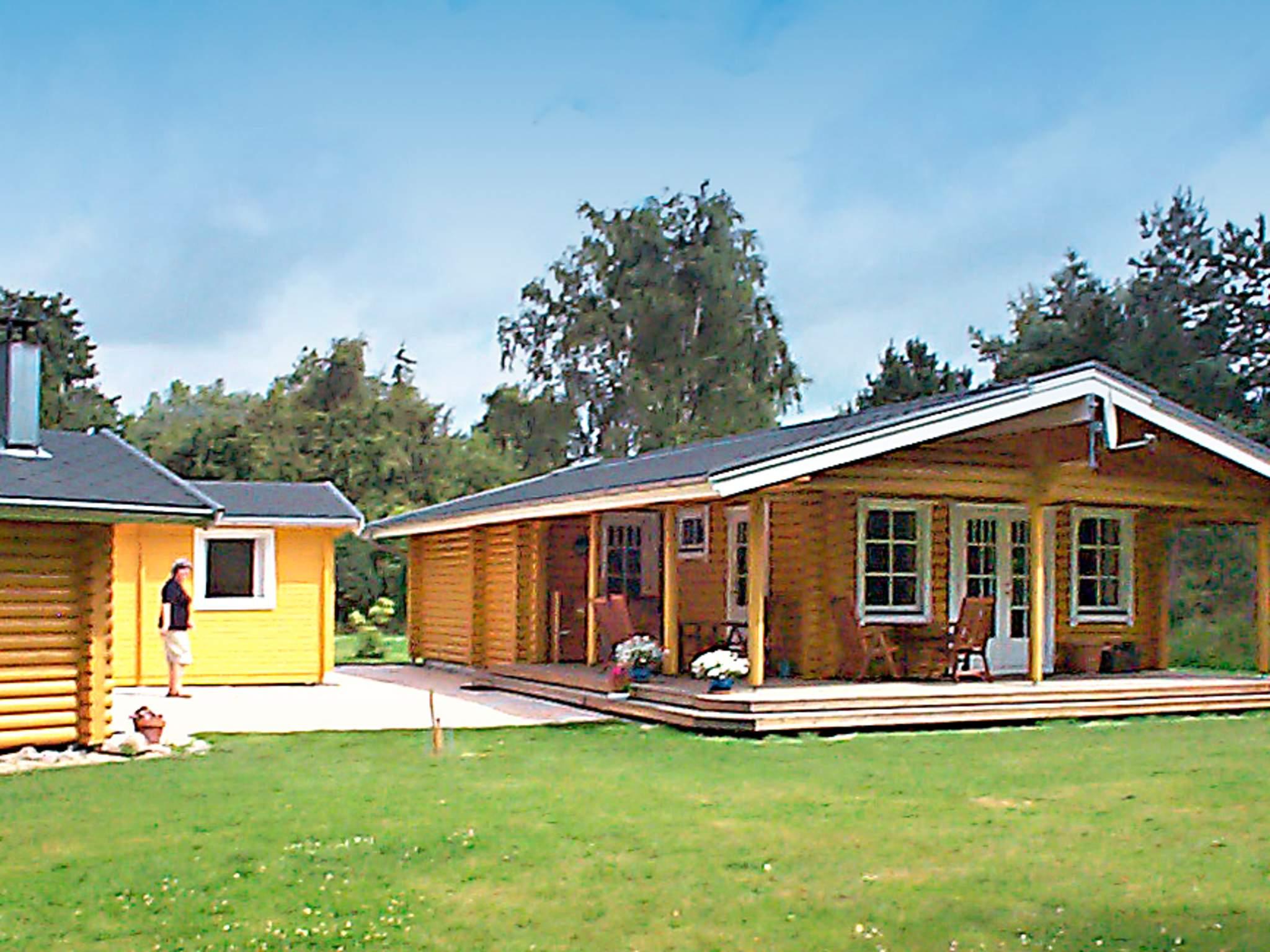 Maison de vacances Hummingen (85637), Hummingen, , Lolland, Danemark, image 8
