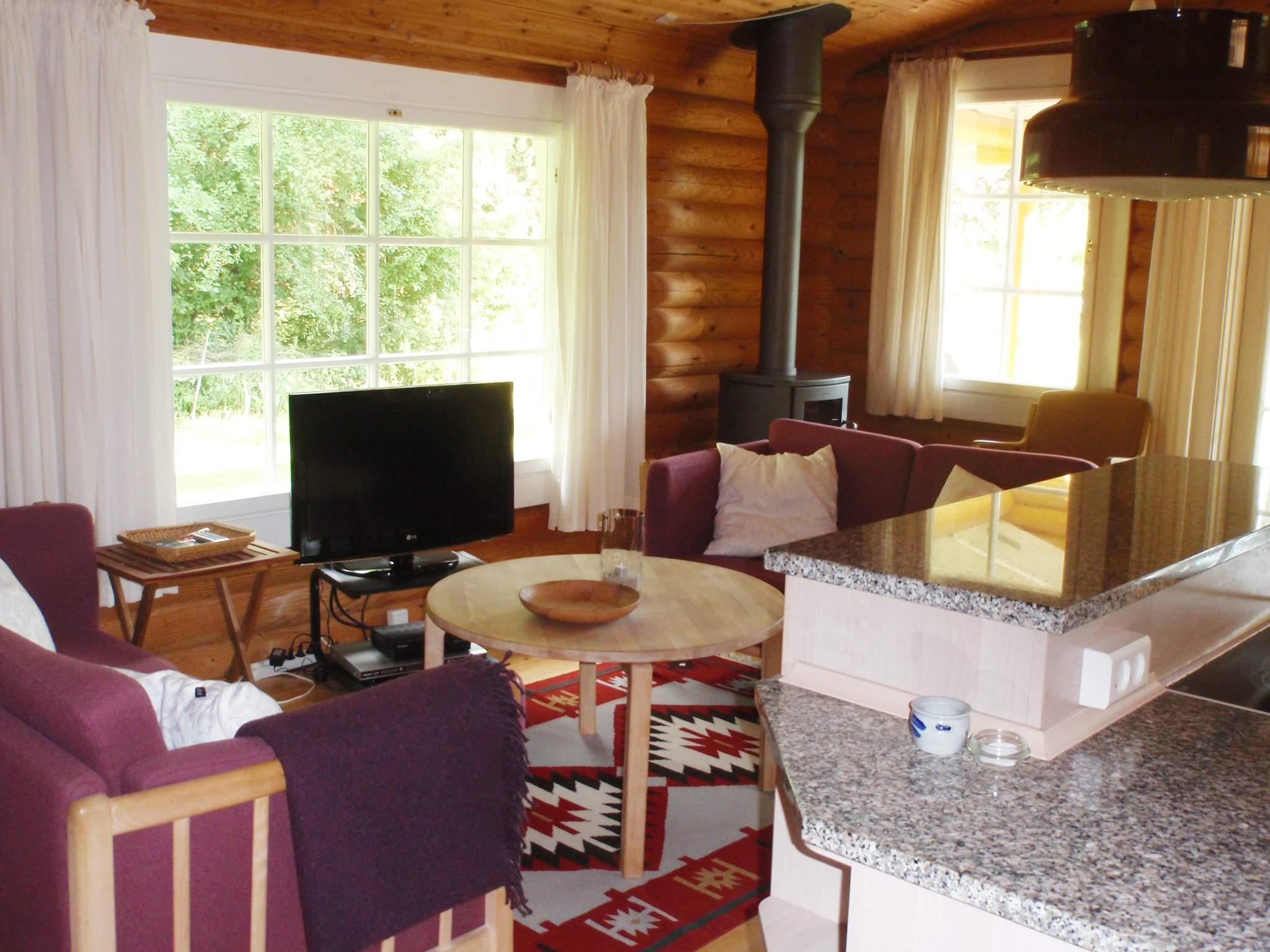 Maison de vacances Hummingen (85637), Hummingen, , Lolland, Danemark, image 3