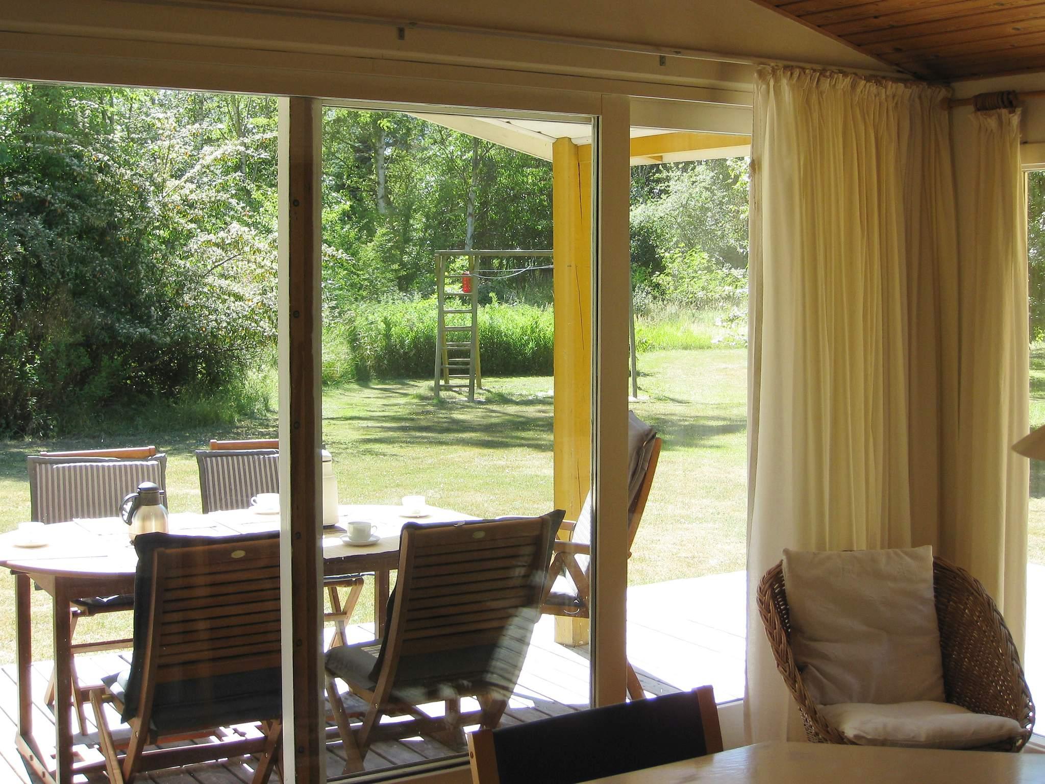 Maison de vacances Hummingen (85638), Hummingen, , Lolland, Danemark, image 5