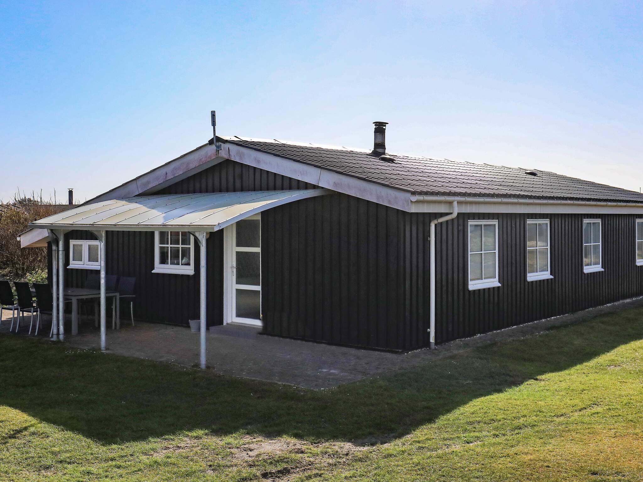 Ferienhaus Løkken (85651), Løkken, , Dänische Nordsee, Dänemark, Bild 1