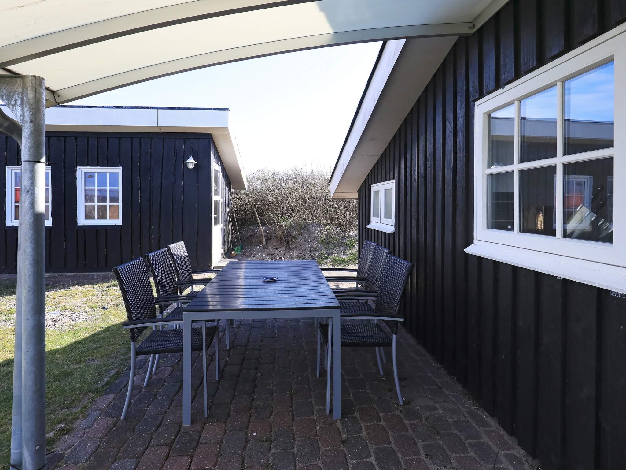 Ferienhaus Løkken (85651), Løkken, , Dänische Nordsee, Dänemark, Bild 21