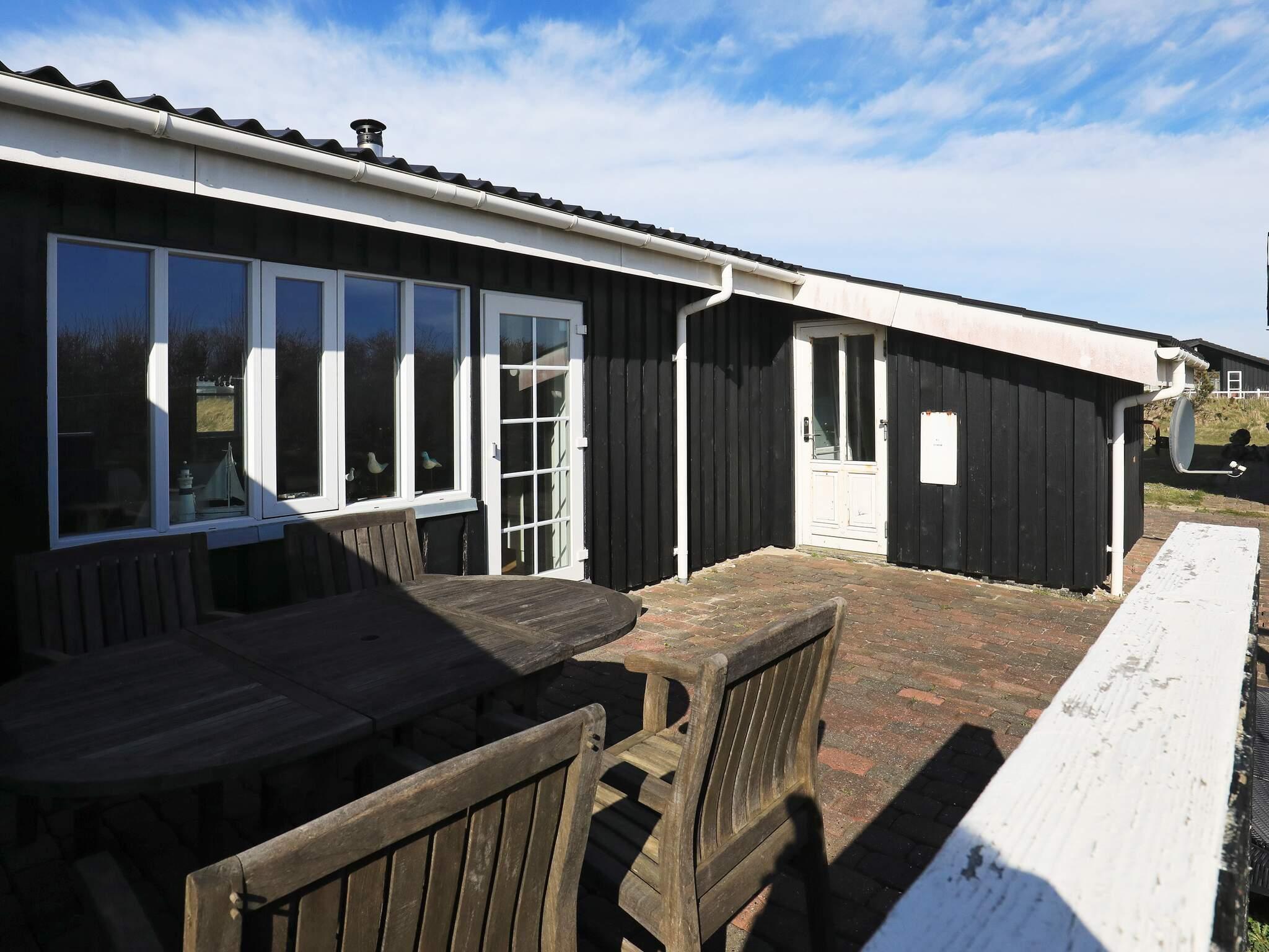 Ferienhaus Løkken (85651), Løkken, , Dänische Nordsee, Dänemark, Bild 19