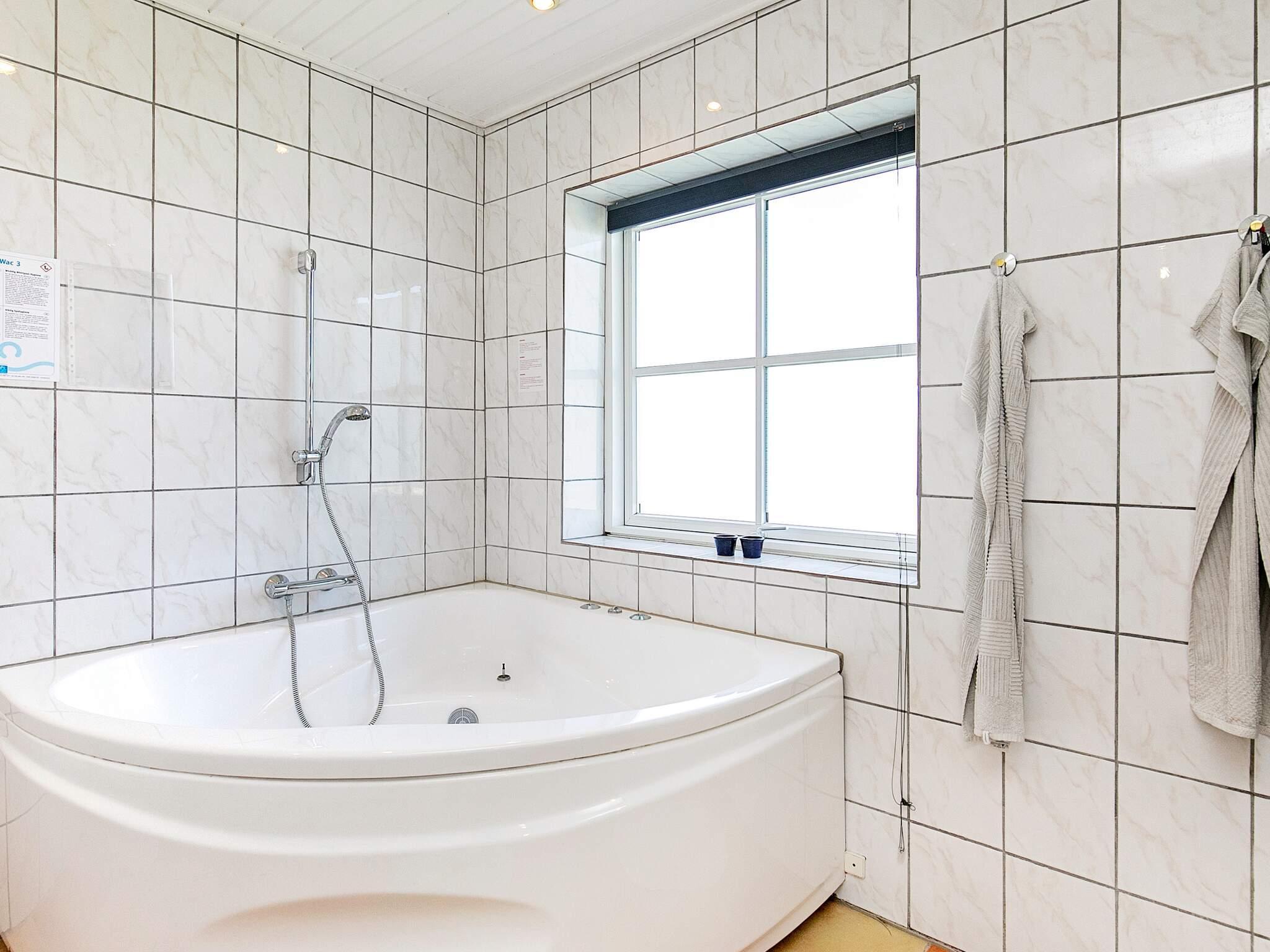 Ferienhaus Løkken (85651), Løkken, , Nordwestjütland, Dänemark, Bild 15