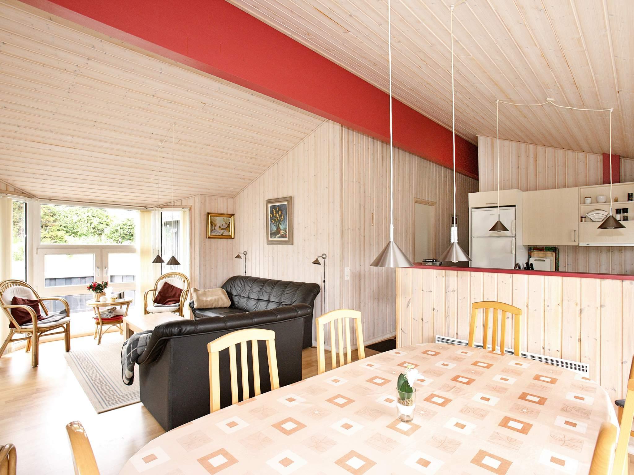Ferienhaus Øster Hurup (85654), Øster Hurup, , Ostjütland, Dänemark, Bild 5