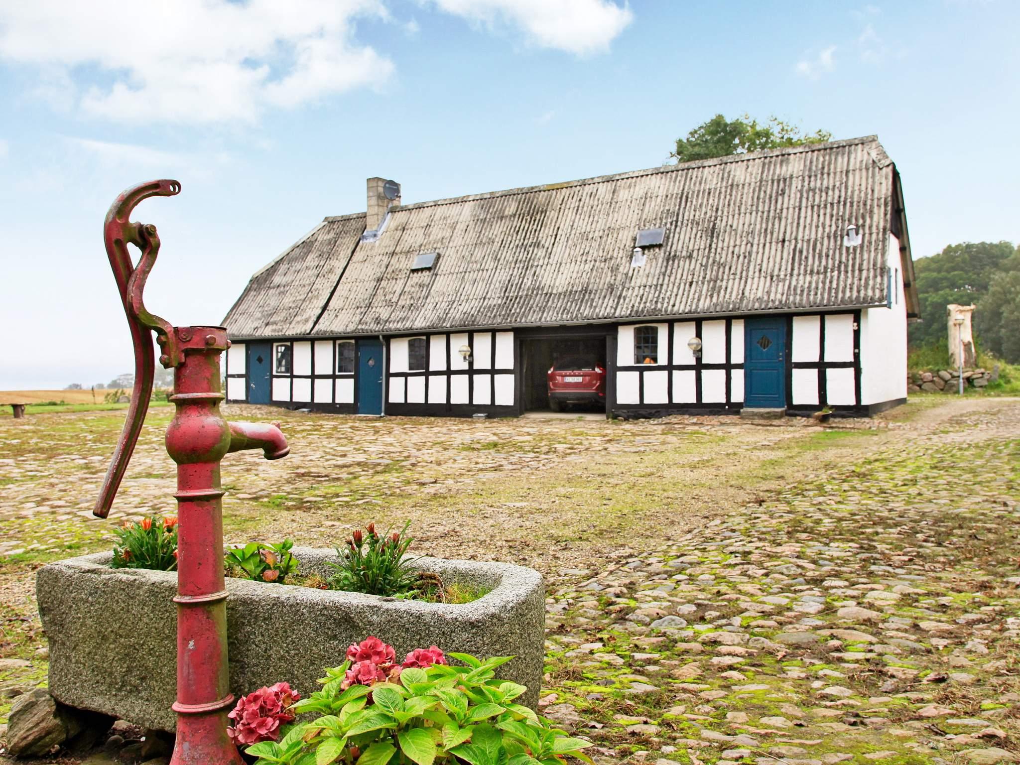 Maison de vacances Horne (85665), Horne, , Fionie, Danemark, image 22