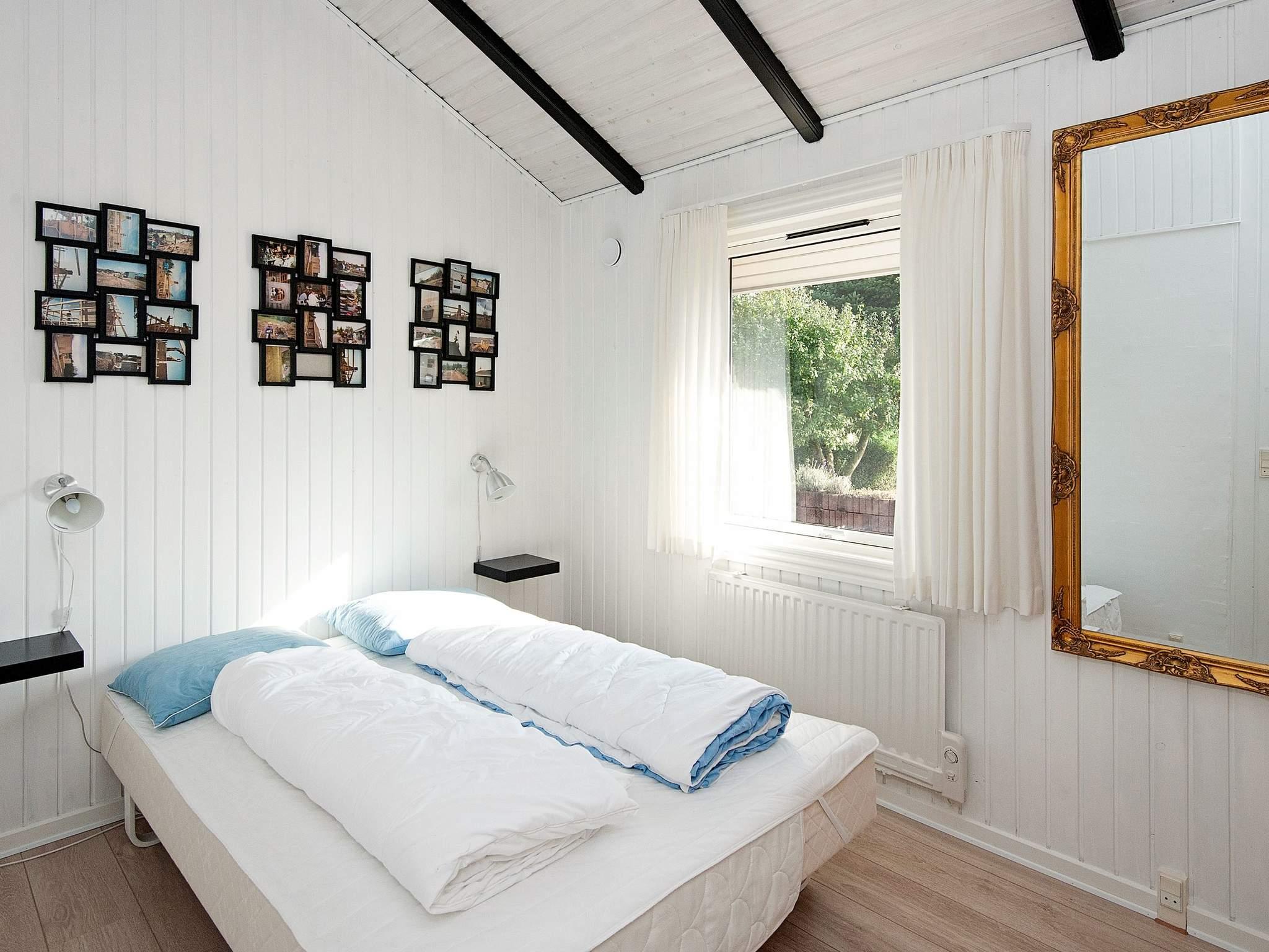 Ferienhaus Hejlsminde Strand (85685), Hejls, , Südostjütland, Dänemark, Bild 3