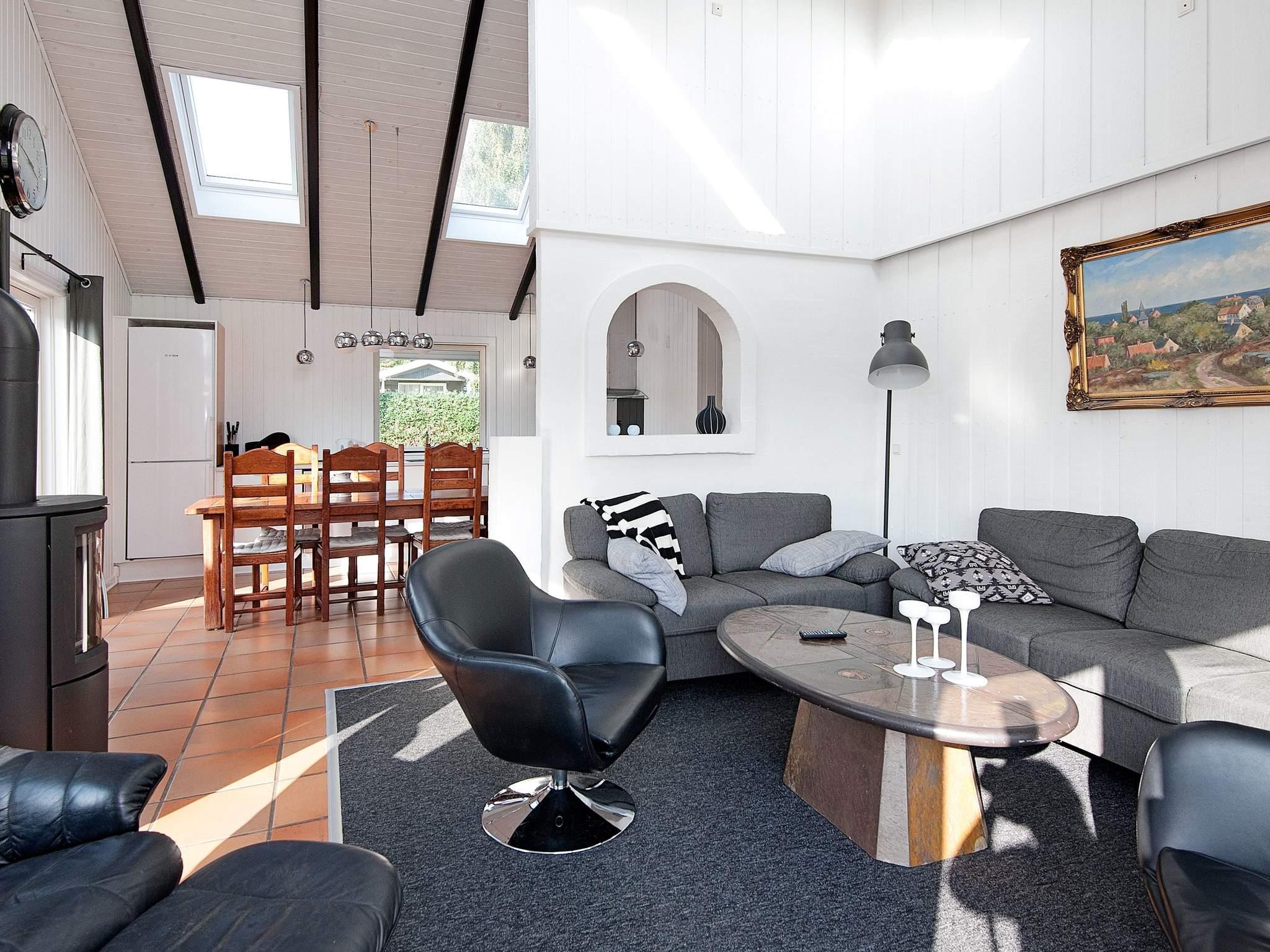 Ferienhaus Hejlsminde Strand (85685), Hejls, , Südostjütland, Dänemark, Bild 6