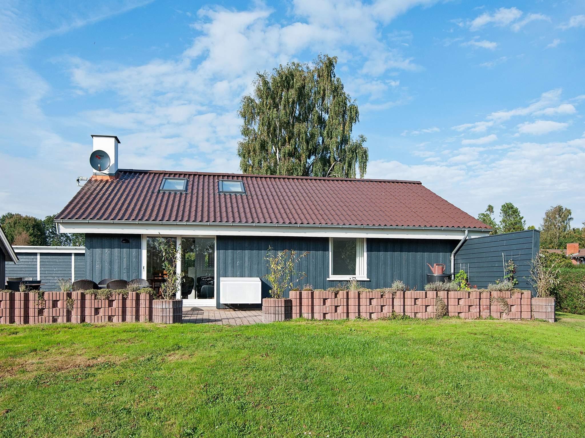 Ferienhaus Hejlsminde Strand (85685), Hejls, , Südostjütland, Dänemark, Bild 25