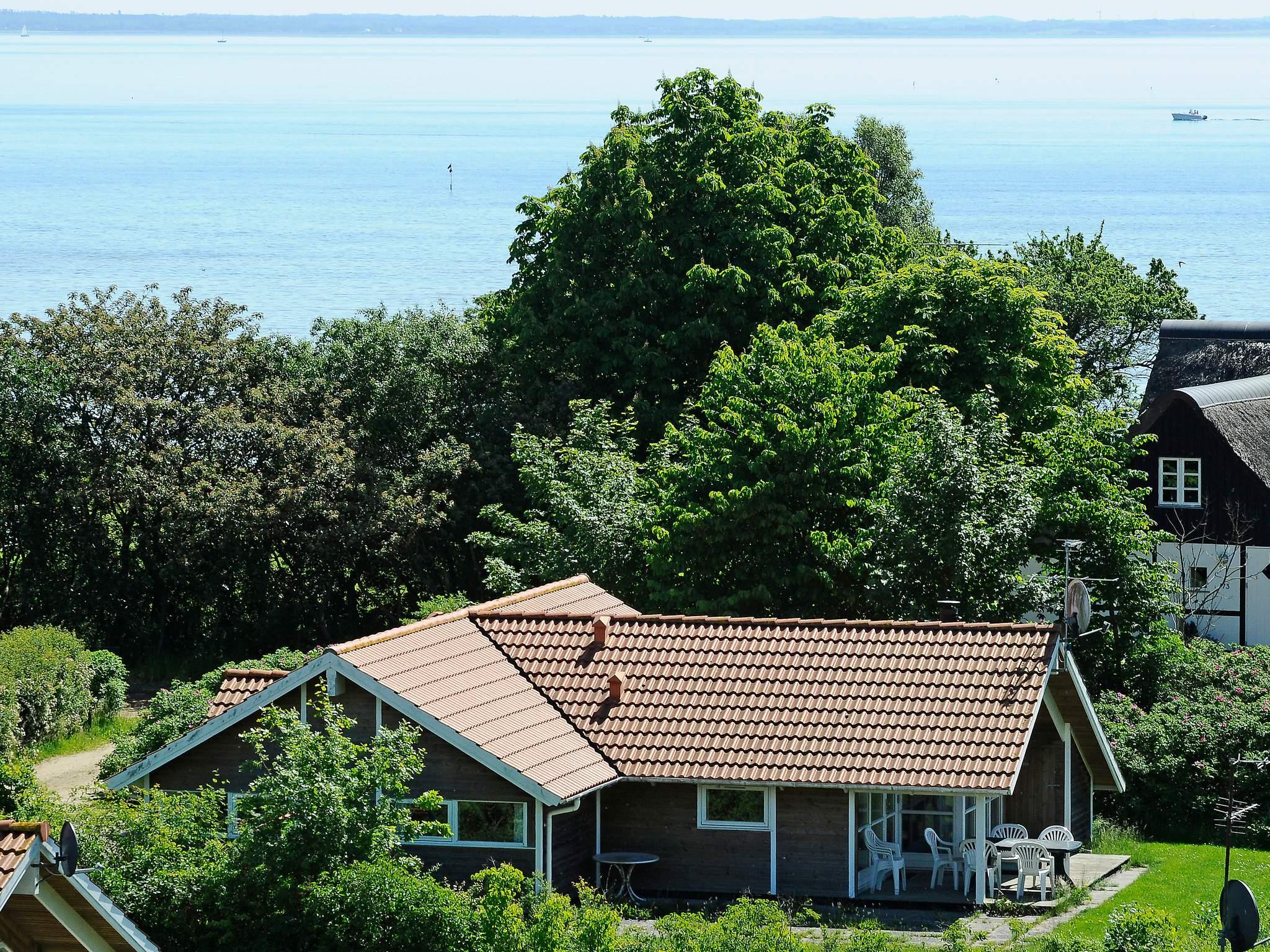 Ferienhaus Binderup Strand (85801), Binderup, , Südostjütland, Dänemark, Bild 13