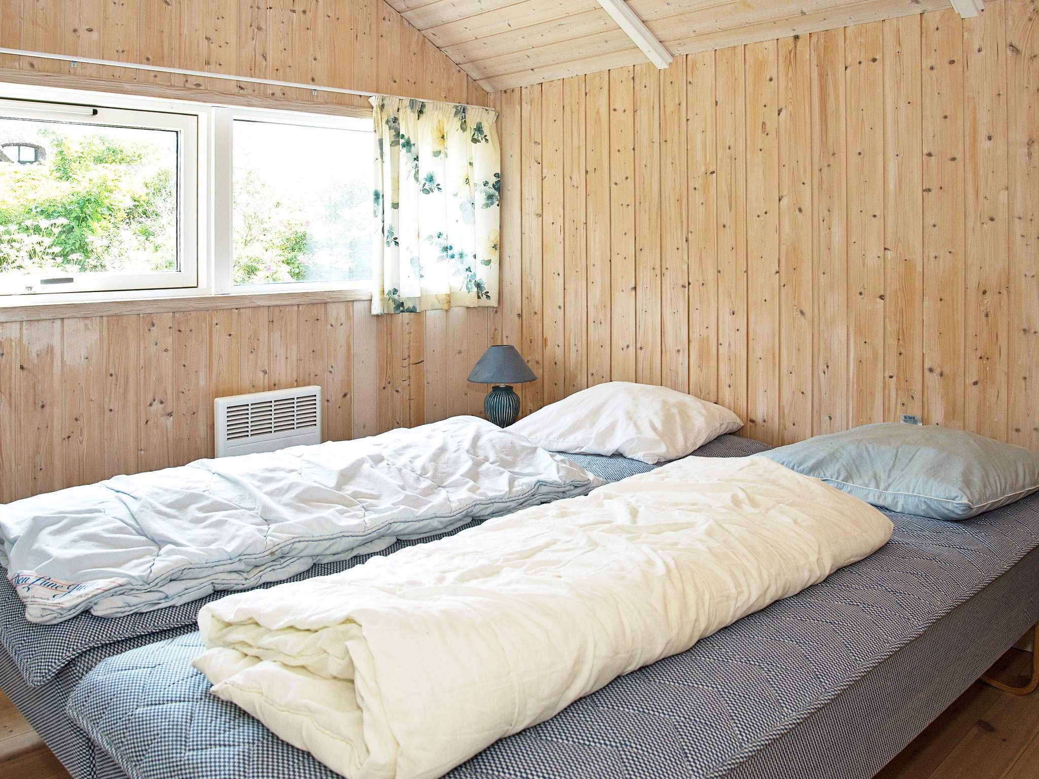 Ferienhaus Binderup Strand (85801), Binderup, , Südostjütland, Dänemark, Bild 11