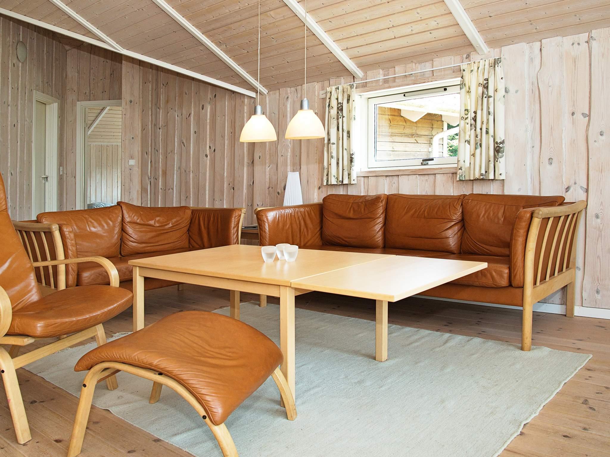 Ferienhaus Binderup Strand (85801), Binderup, , Südostjütland, Dänemark, Bild 2