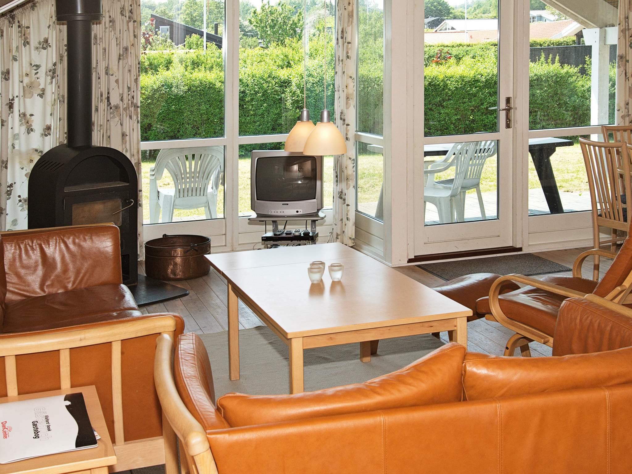 Ferienhaus Binderup Strand (85801), Binderup, , Südostjütland, Dänemark, Bild 3