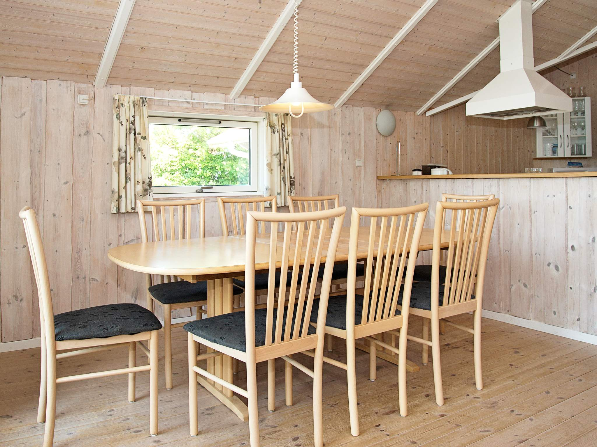 Ferienhaus Binderup Strand (85801), Binderup, , Südostjütland, Dänemark, Bild 4