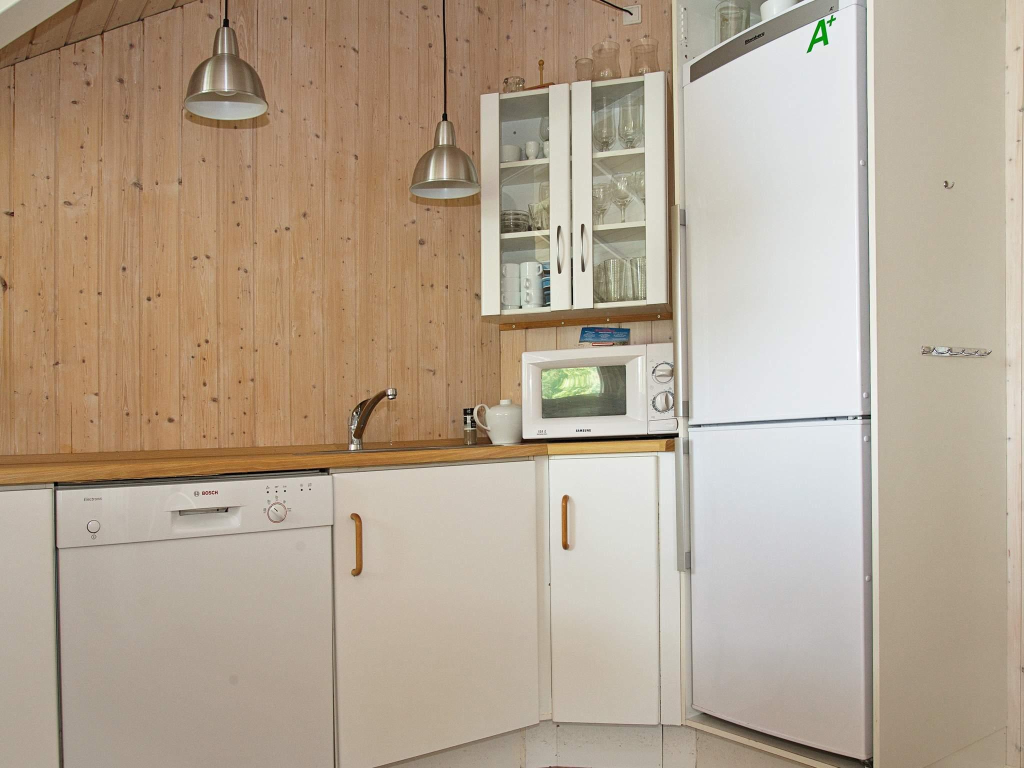 Ferienhaus Binderup Strand (85801), Binderup, , Südostjütland, Dänemark, Bild 7