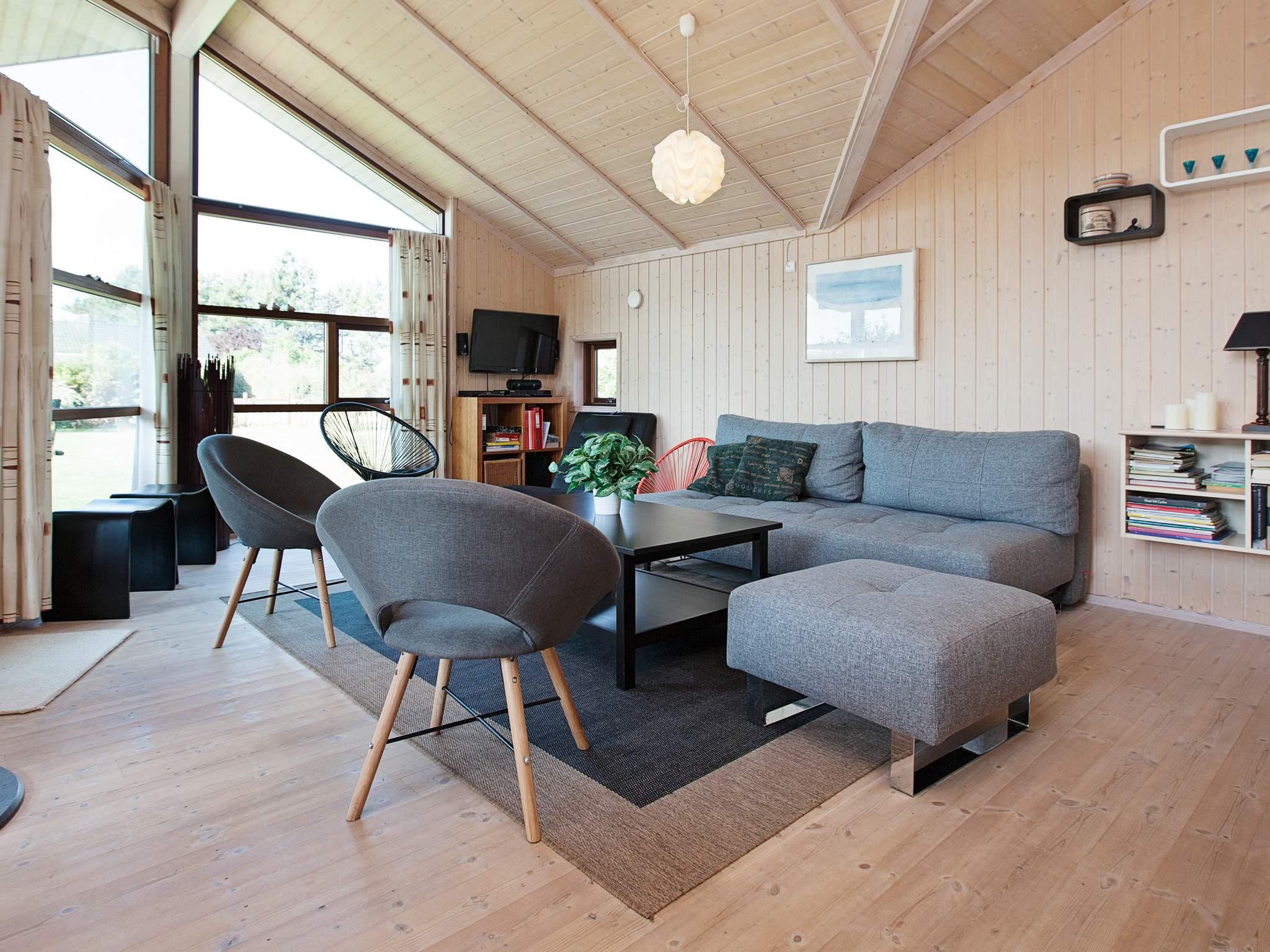Ferienhaus Stillinge Strand (85810), Slagelse, , Westseeland, Dänemark, Bild 4