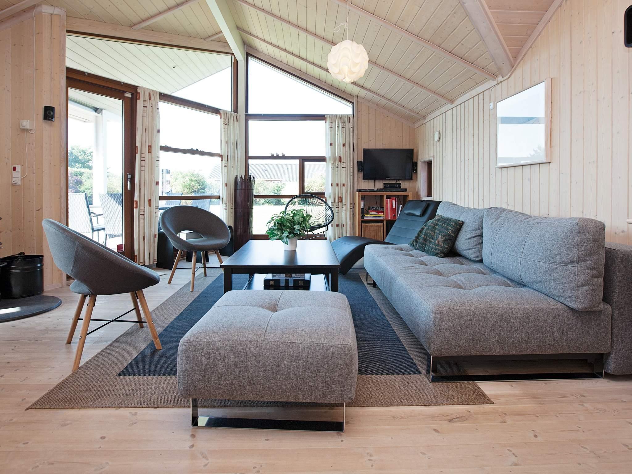 Ferienhaus Stillinge Strand (85810), Slagelse, , Westseeland, Dänemark, Bild 3