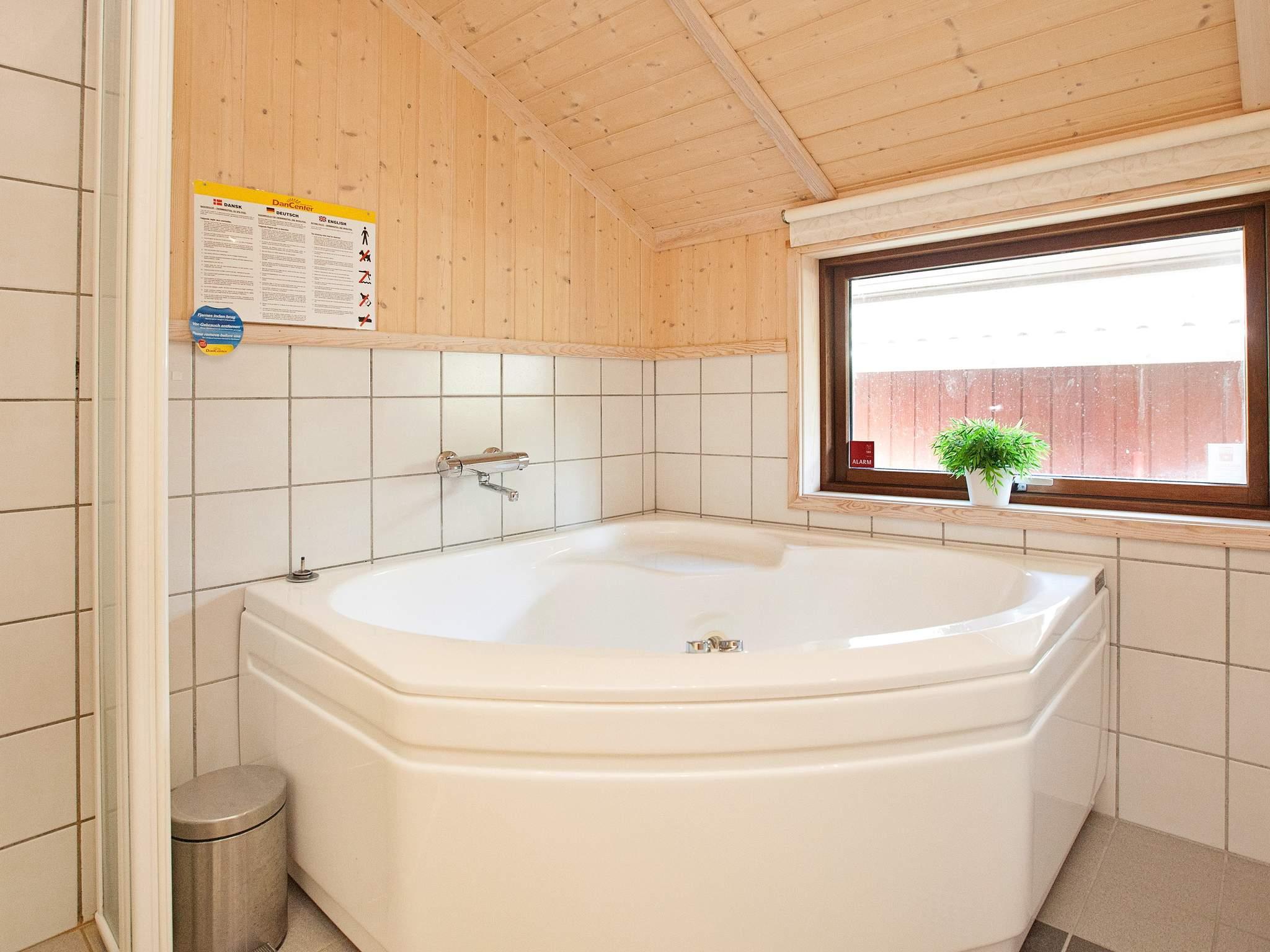Ferienhaus Stillinge Strand (85810), Slagelse, , Westseeland, Dänemark, Bild 19