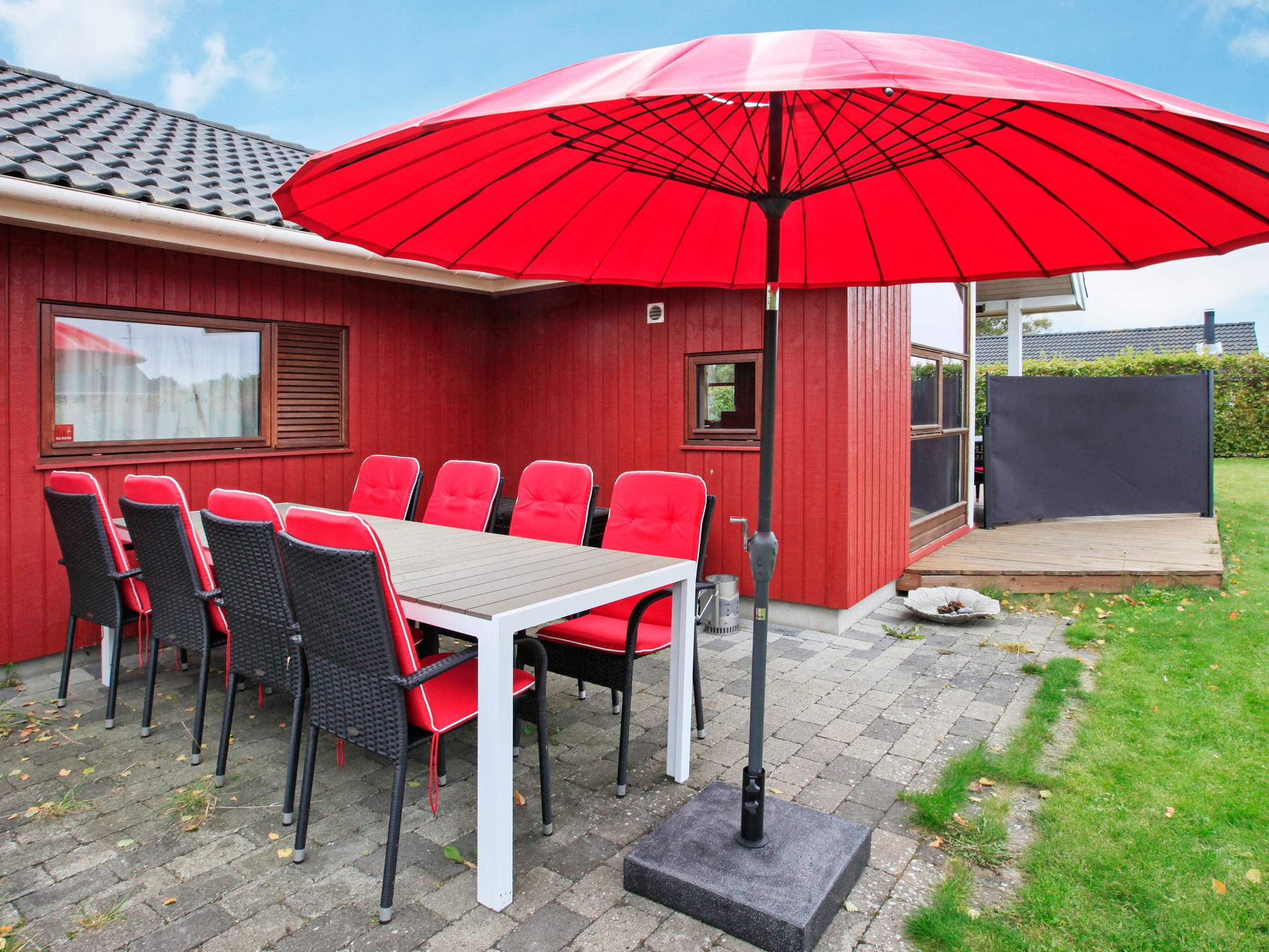 Ferienhaus Stillinge Strand (85810), Slagelse, , Westseeland, Dänemark, Bild 24
