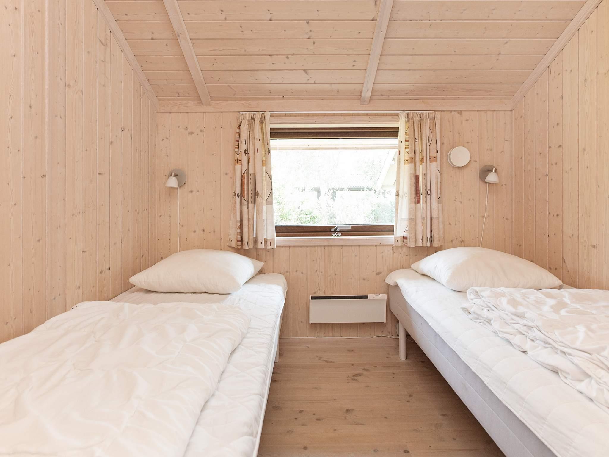Ferienhaus Stillinge Strand (85810), Slagelse, , Westseeland, Dänemark, Bild 15