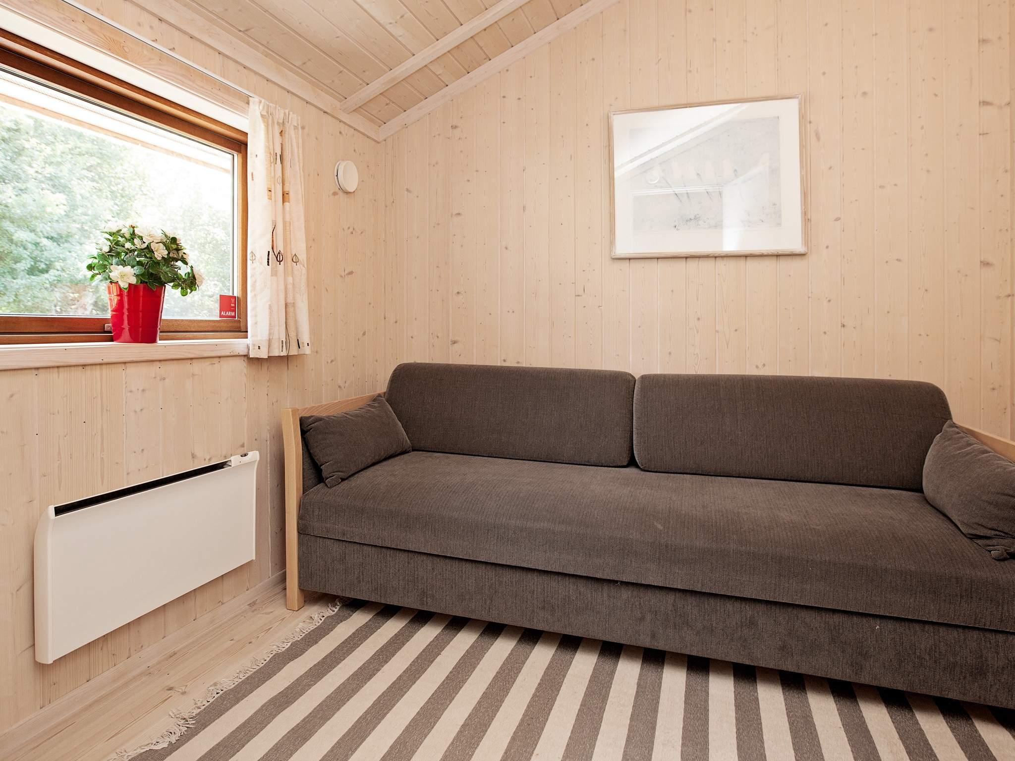 Ferienhaus Stillinge Strand (85810), Slagelse, , Westseeland, Dänemark, Bild 16
