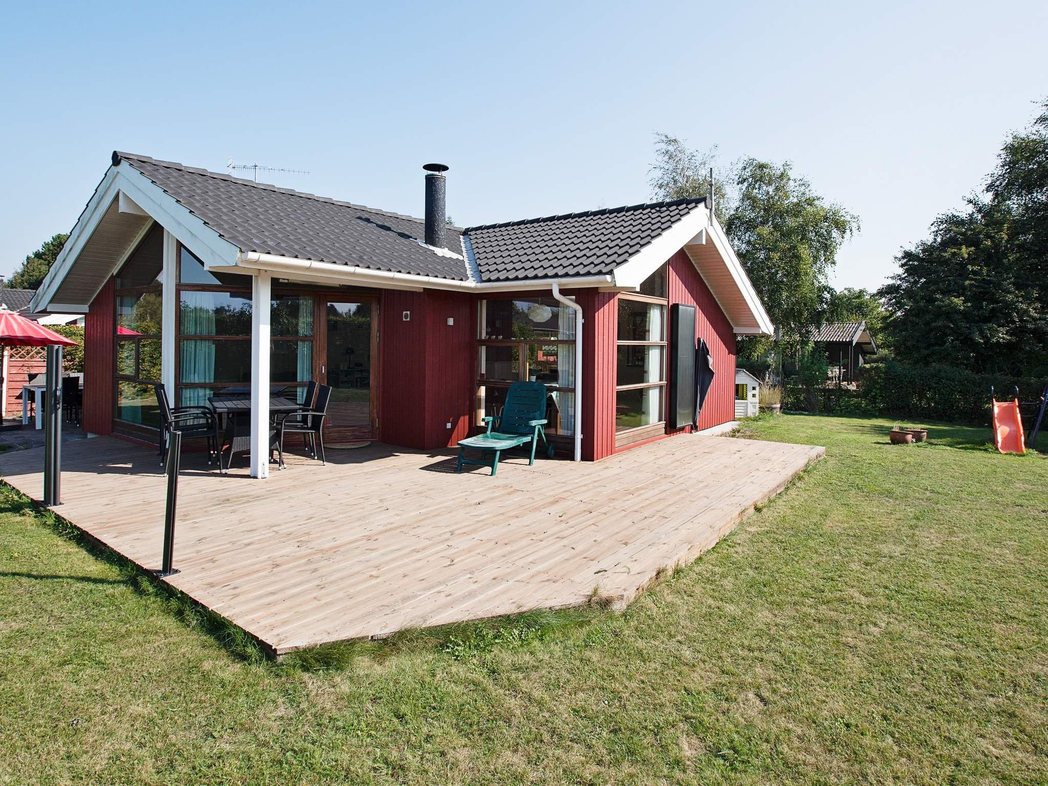 Ferienhaus Stillinge Strand (85810), Slagelse, , Westseeland, Dänemark, Bild 25