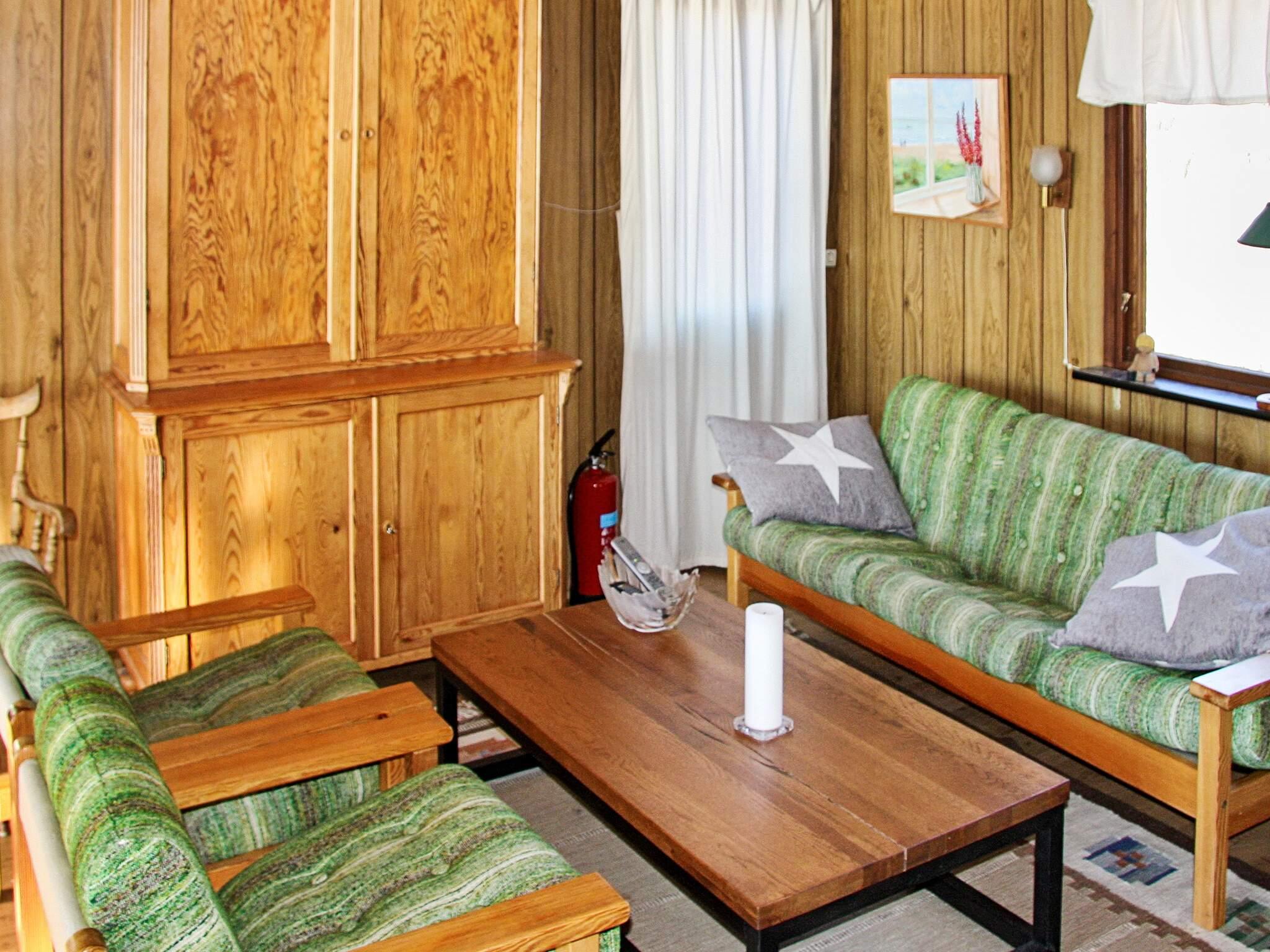Ferienhaus Sandviken (2626804), Forsbacka, Gävleborgs län, Nordschweden, Schweden, Bild 7