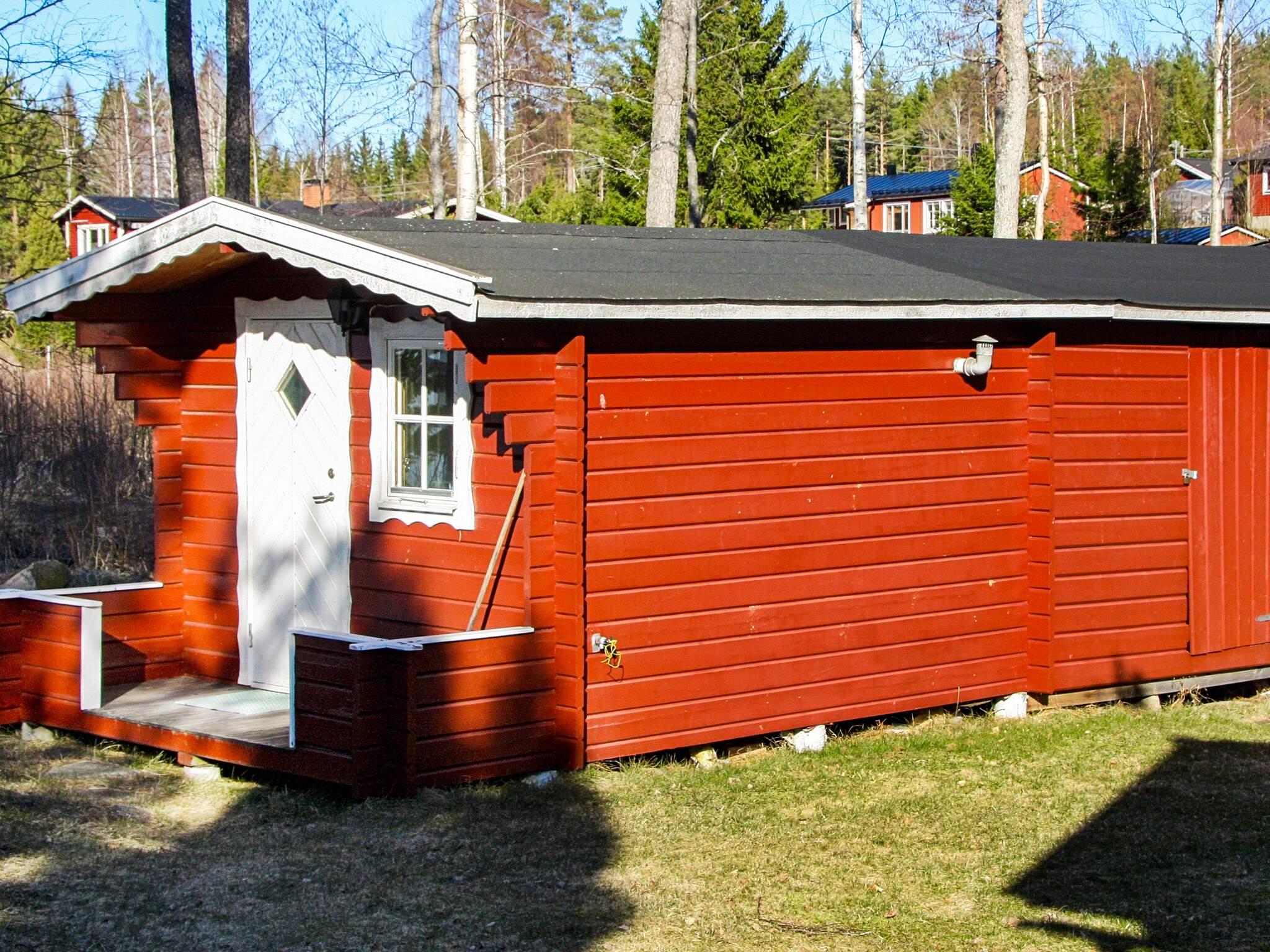 Ferienhaus Sandviken (2626804), Forsbacka, Gävleborgs län, Nordschweden, Schweden, Bild 13