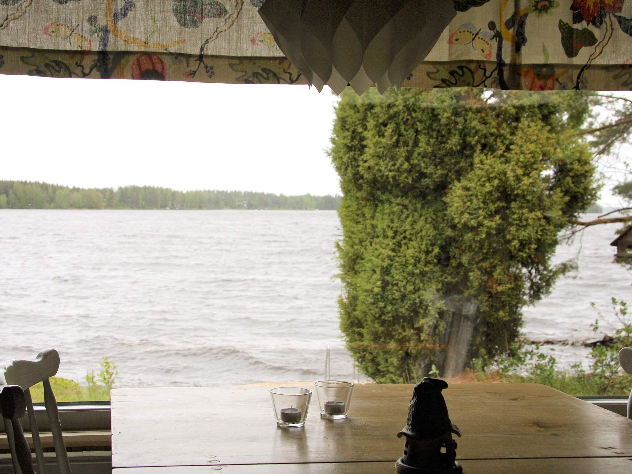 Ferienhaus Sandviken (2626804), Forsbacka, Gävleborgs län, Nordschweden, Schweden, Bild 4