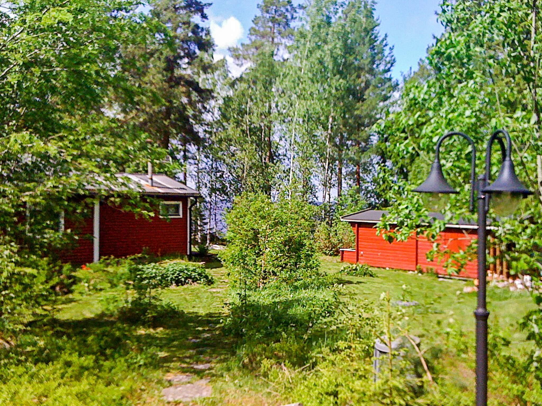 Ferienhaus Sandviken (2626804), Forsbacka, Gävleborgs län, Nordschweden, Schweden, Bild 14