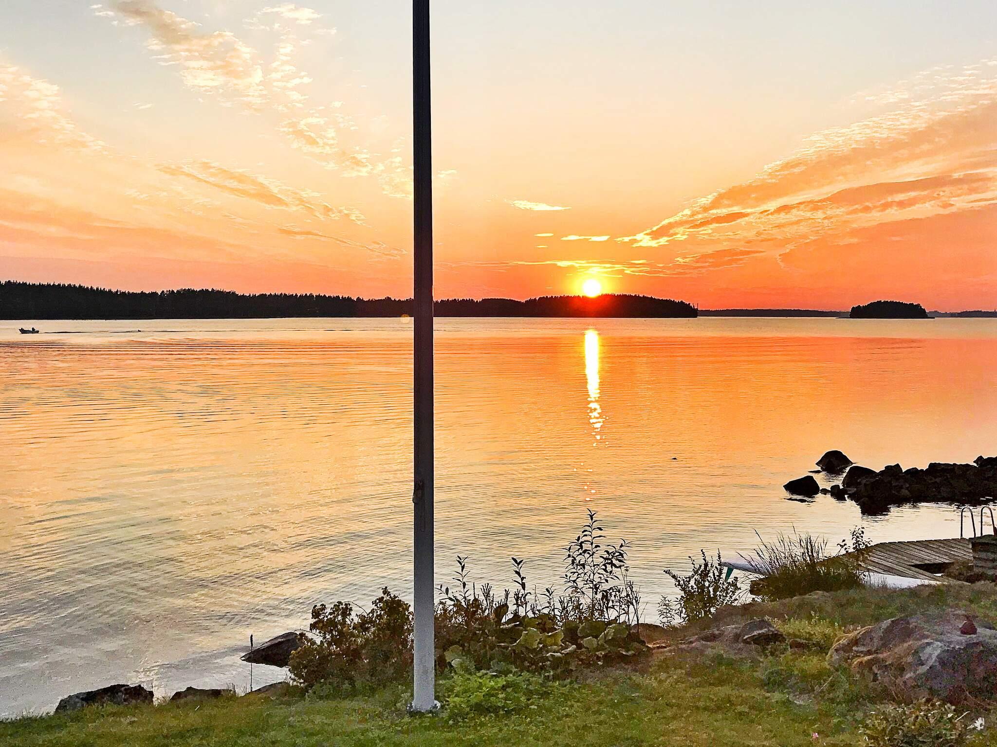 Ferienhaus Sandviken (2626804), Forsbacka, Gävleborgs län, Nordschweden, Schweden, Bild 18