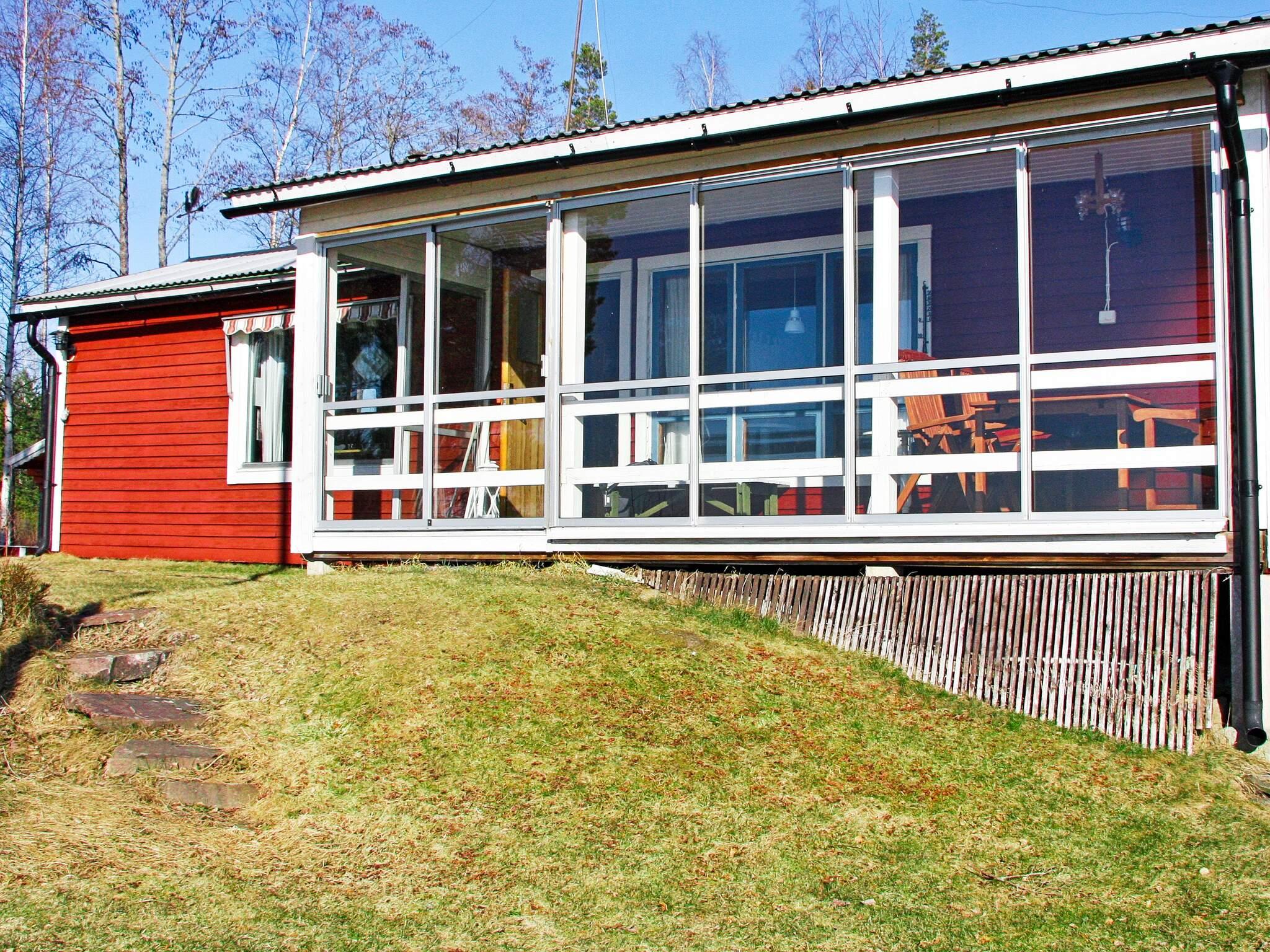 Ferienhaus Sandviken (2626804), Forsbacka, Gävleborgs län, Nordschweden, Schweden, Bild 12