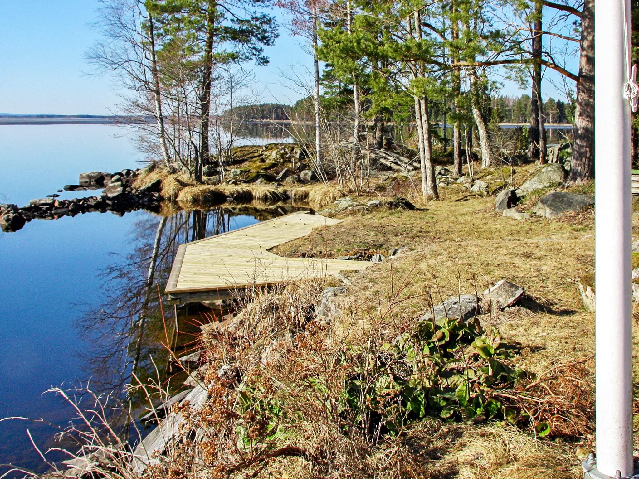 Ferienhaus Sandviken (2626804), Forsbacka, Gävleborgs län, Nordschweden, Schweden, Bild 17