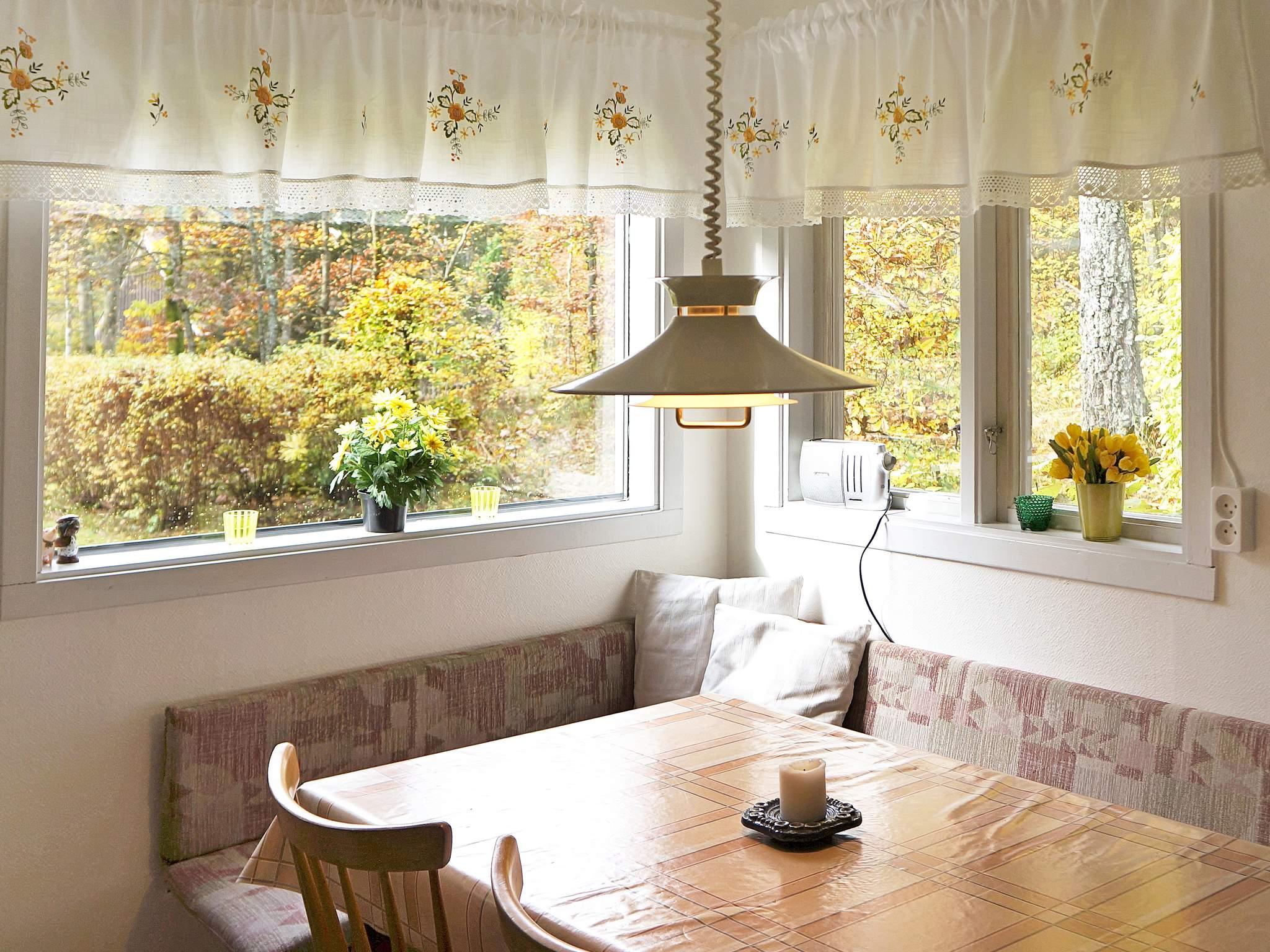 Ferienhaus Bubbarp - Lursjön (85897), Hästveda, Skane län, Südschweden, Schweden, Bild 5