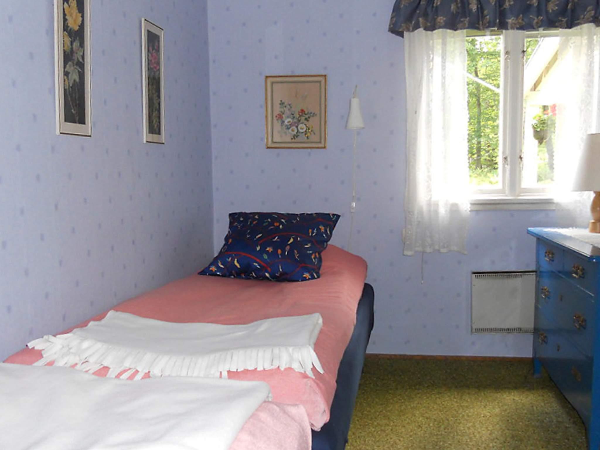 Ferienhaus Bubbarp - Lursjön (85897), Hästveda, Skane län, Südschweden, Schweden, Bild 7