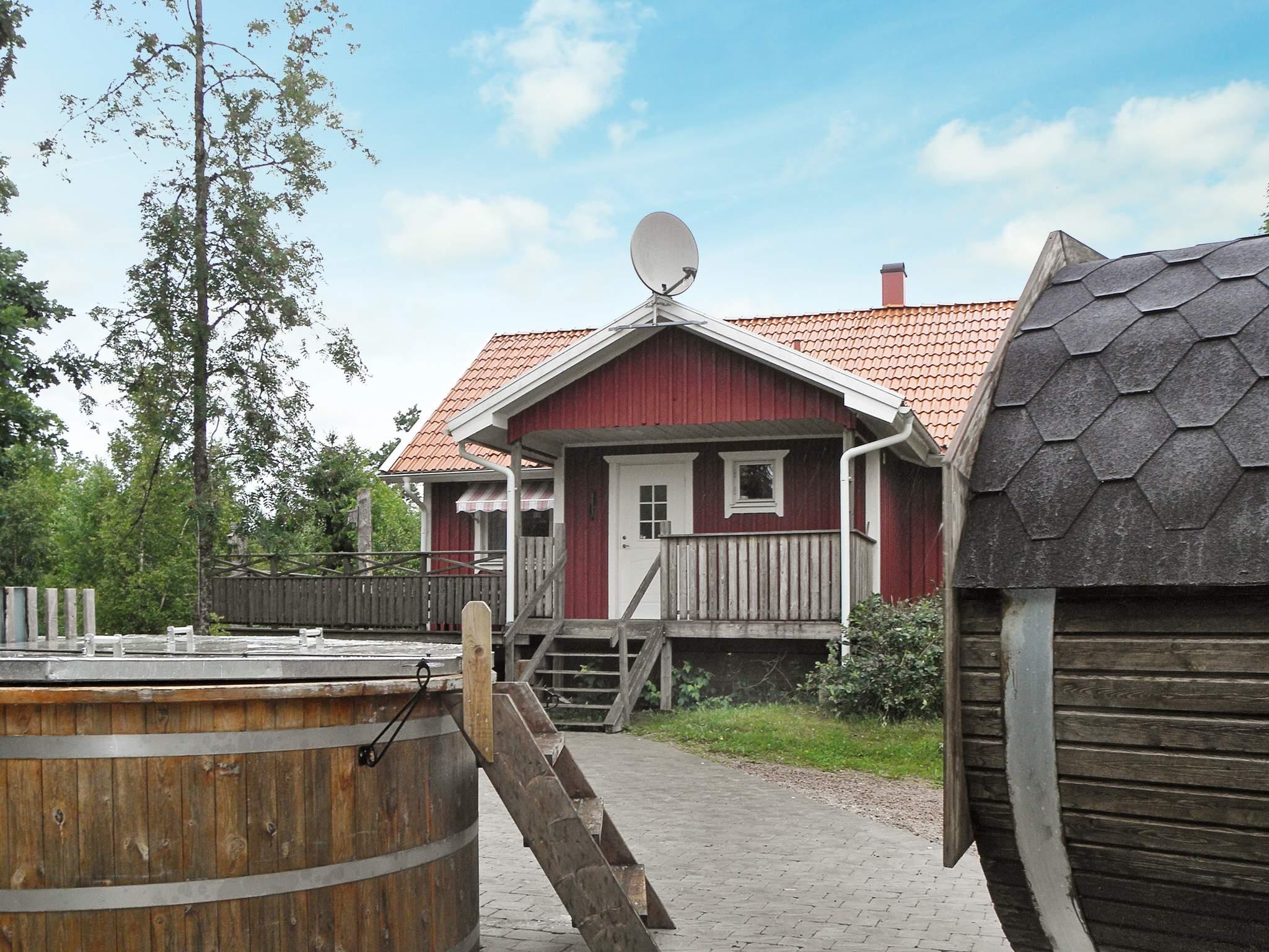 Ferienhaus Od (85921), Od, Västra Götaland län, Westschweden, Schweden, Bild 9