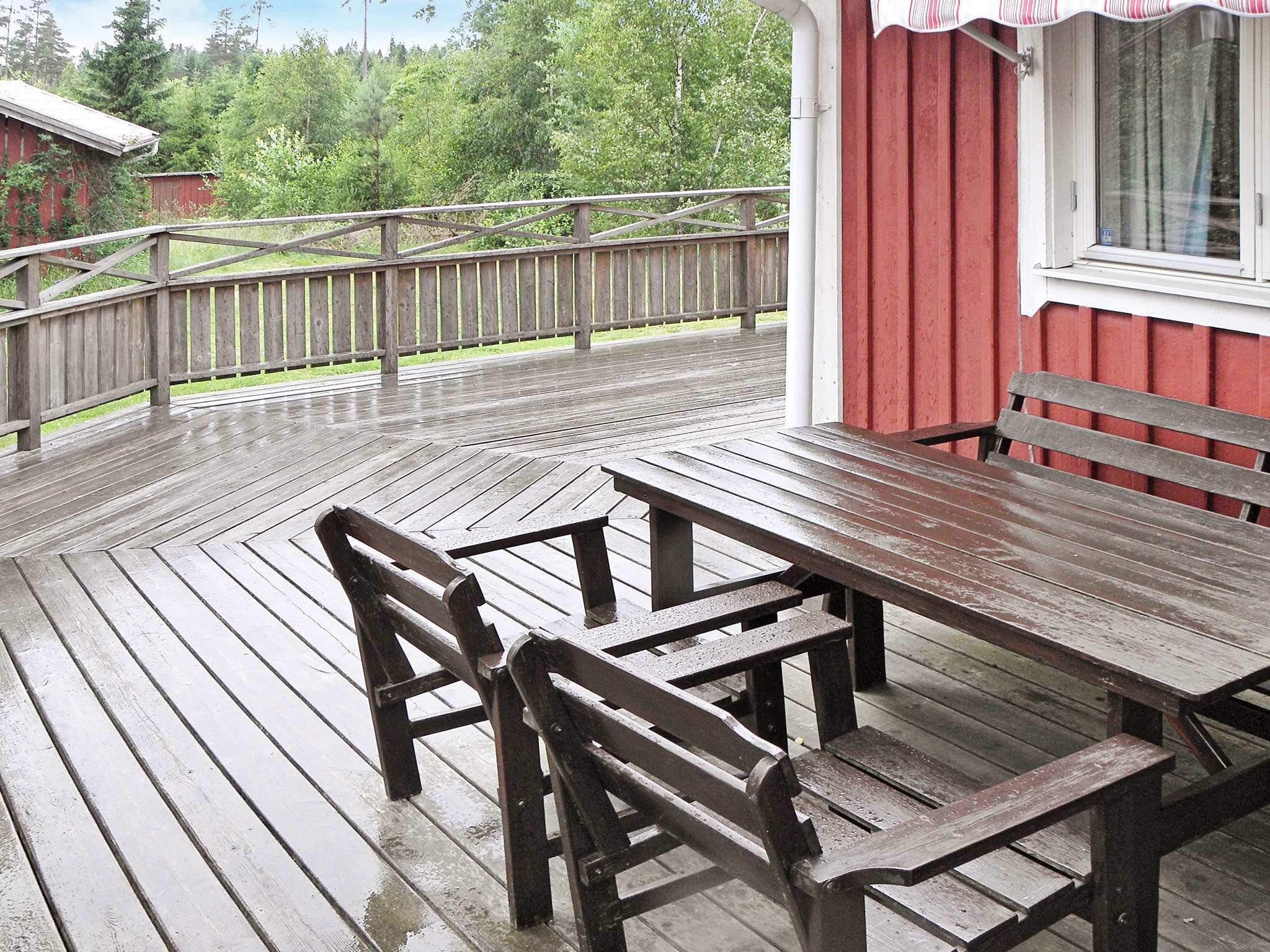 Ferienhaus Od (85921), Od, Västra Götaland län, Westschweden, Schweden, Bild 14