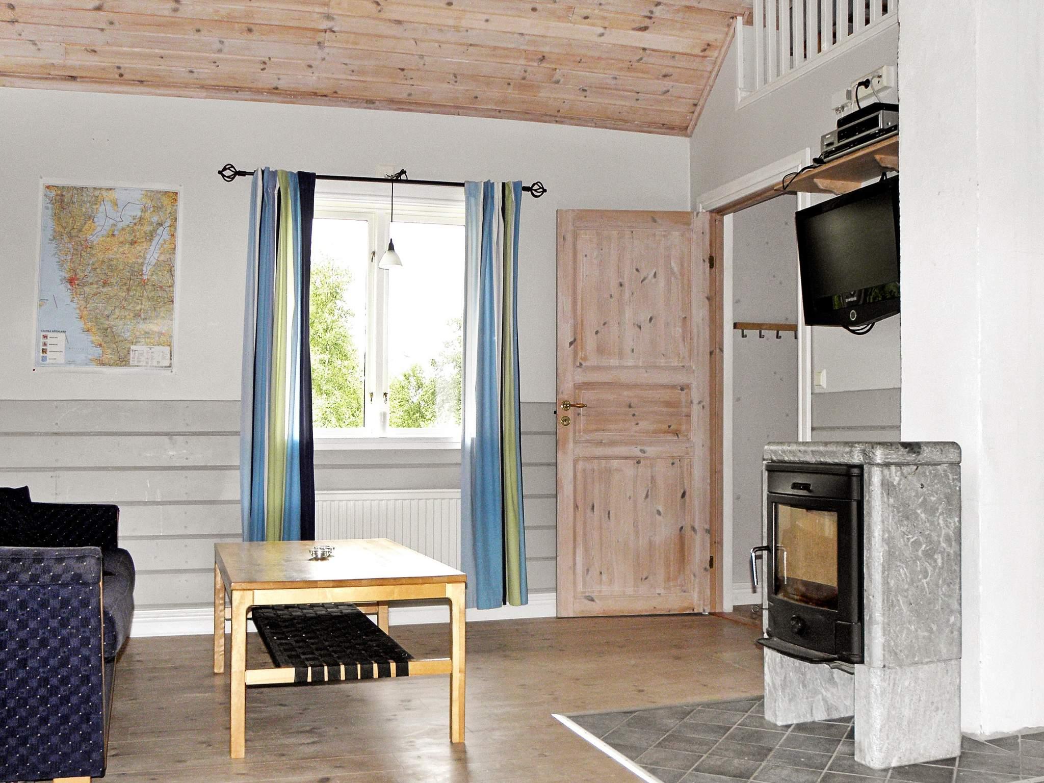 Ferienhaus Od (85921), Od, Västra Götaland län, Westschweden, Schweden, Bild 3