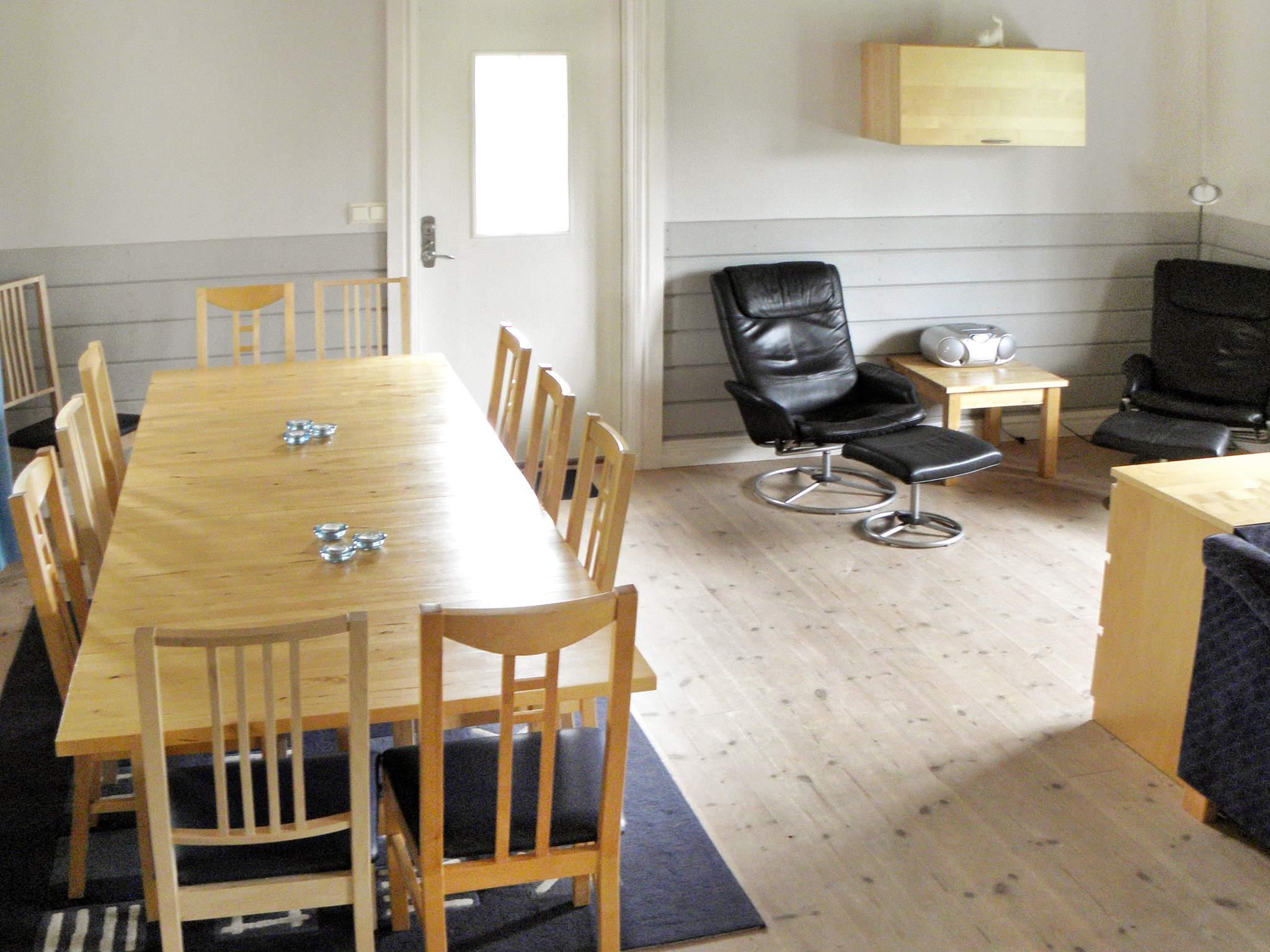 Ferienhaus Od (85921), Od, Västra Götaland län, Westschweden, Schweden, Bild 4