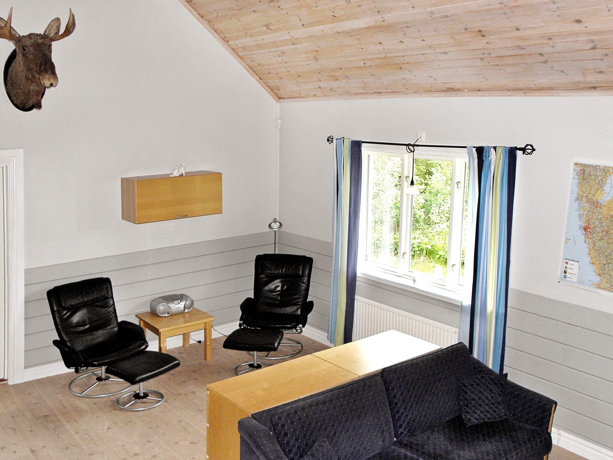Ferienhaus Od (85921), Od, Västra Götaland län, Westschweden, Schweden, Bild 2
