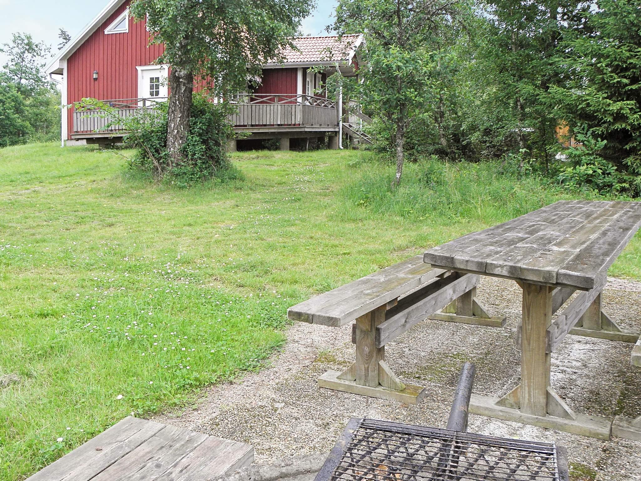 Ferienhaus Od (85921), Od, Västra Götaland län, Westschweden, Schweden, Bild 12