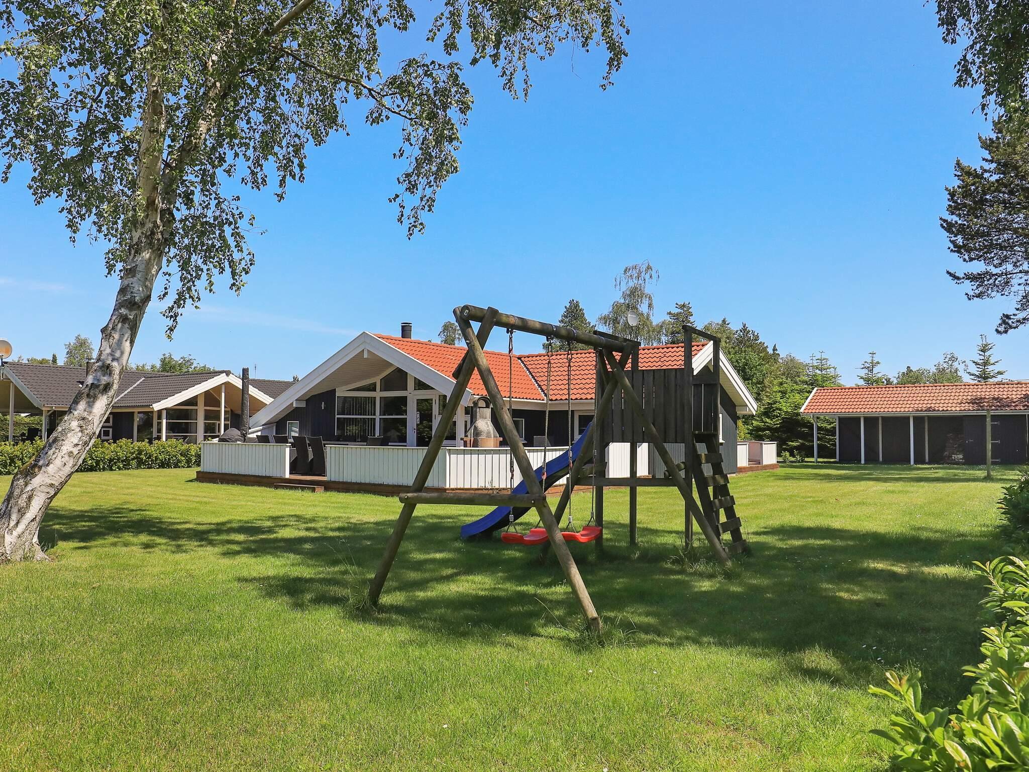 Ferienhaus Marielyst (86053), Marielyst, , Falster, Dänemark, Bild 22
