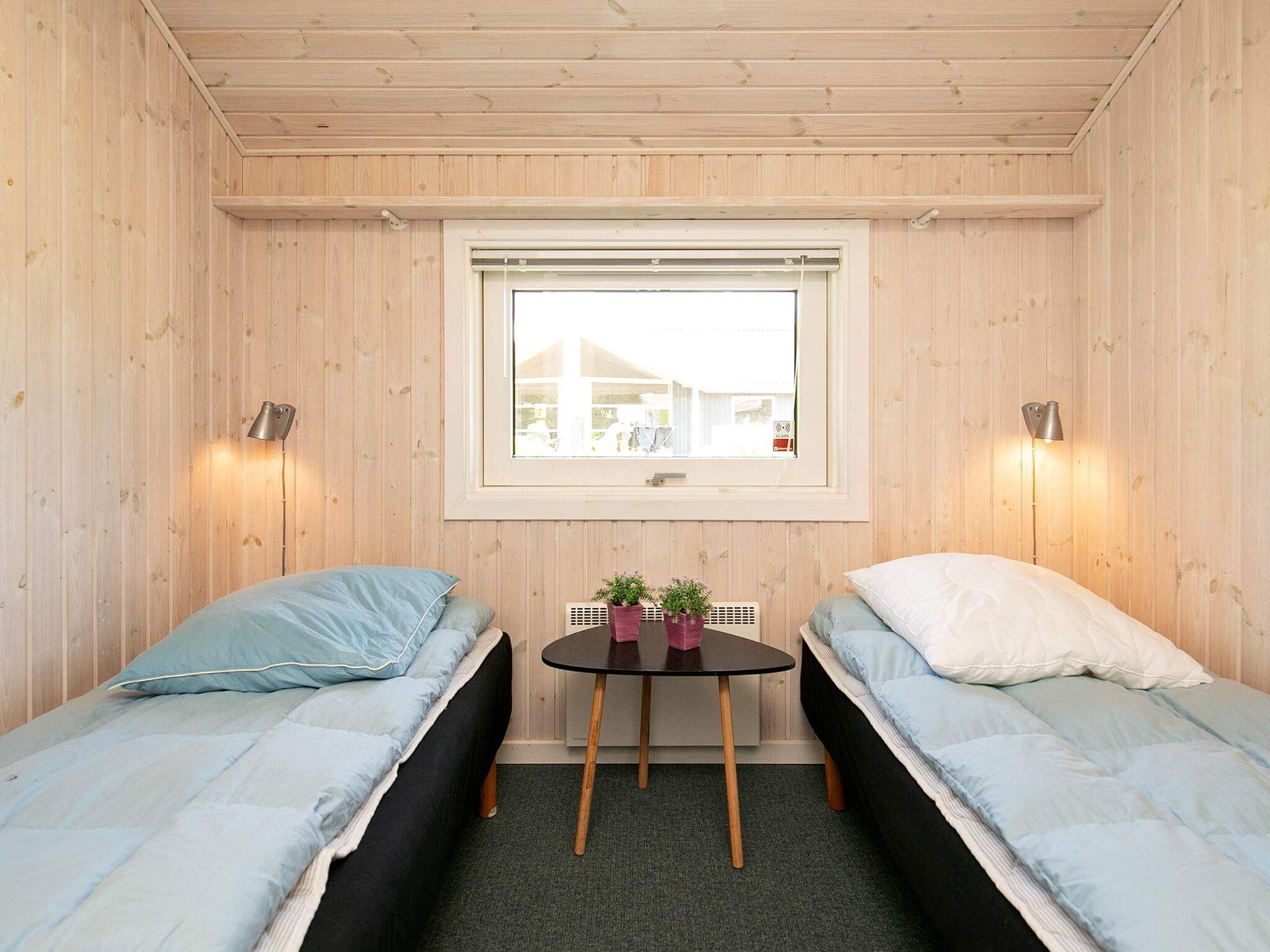 Ferienhaus Marielyst (86053), Marielyst, , Falster, Dänemark, Bild 11