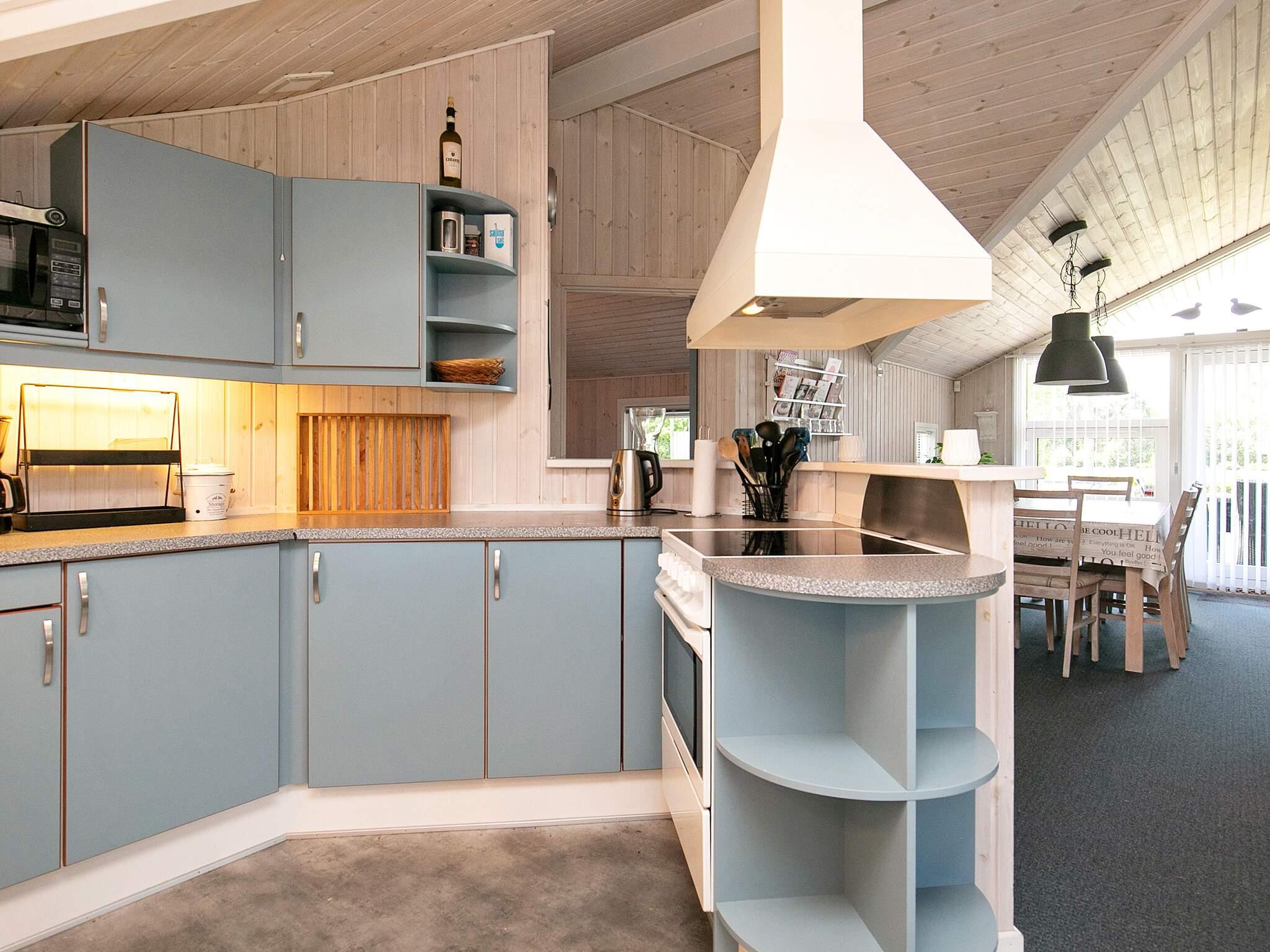 Ferienhaus Marielyst (86053), Marielyst, , Falster, Dänemark, Bild 6