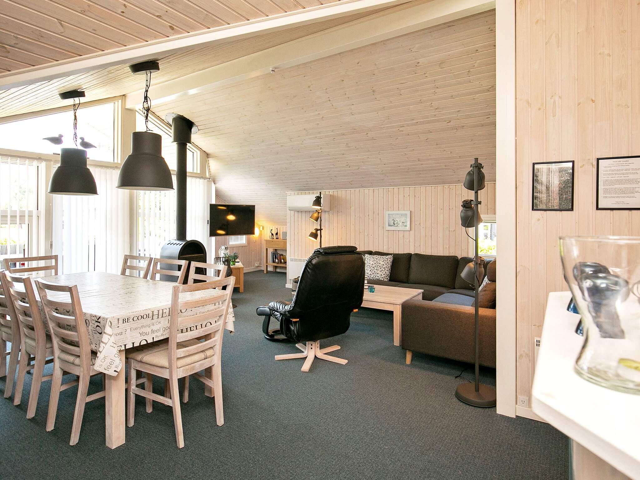 Ferienhaus Marielyst (86053), Marielyst, , Falster, Dänemark, Bild 5