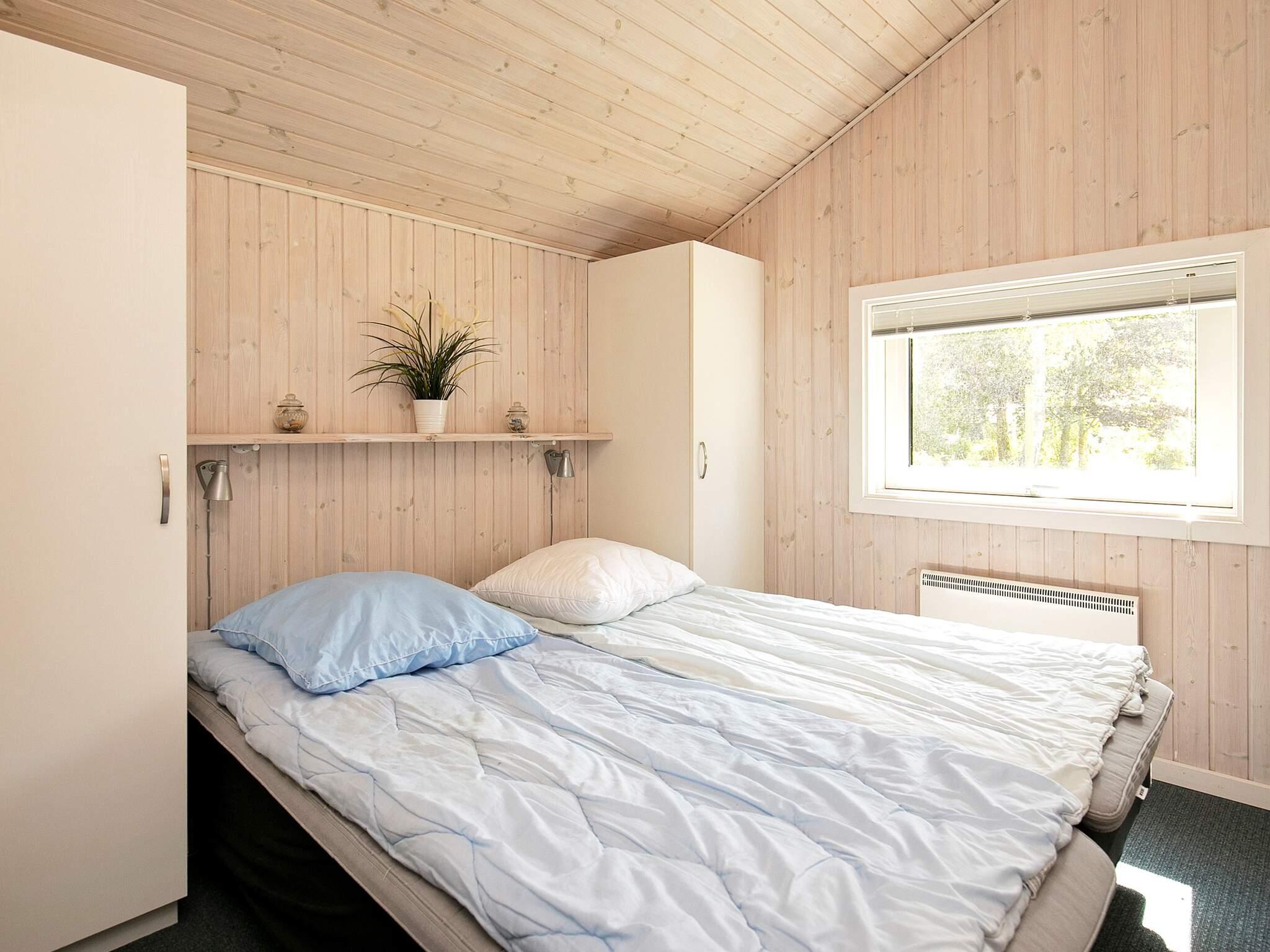 Ferienhaus Marielyst (86053), Marielyst, , Falster, Dänemark, Bild 4