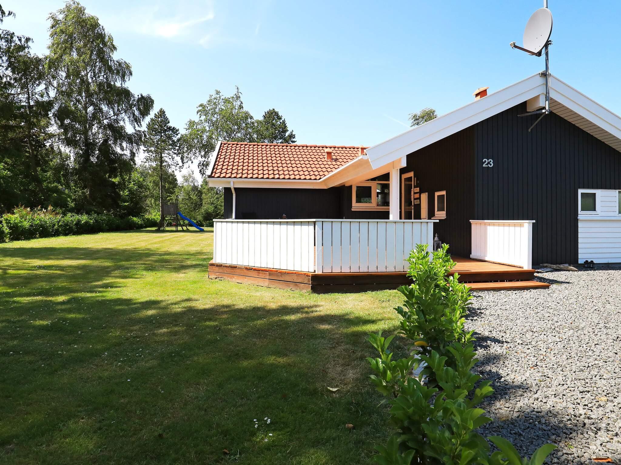 Ferienhaus Marielyst (86053), Marielyst, , Falster, Dänemark, Bild 19