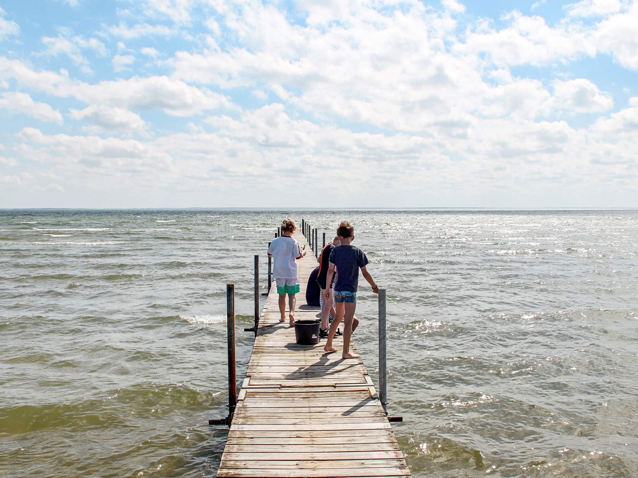 Ferienhaus Binderup Strand (86094), Binderup, , Dänische Ostsee, Dänemark, Bild 26