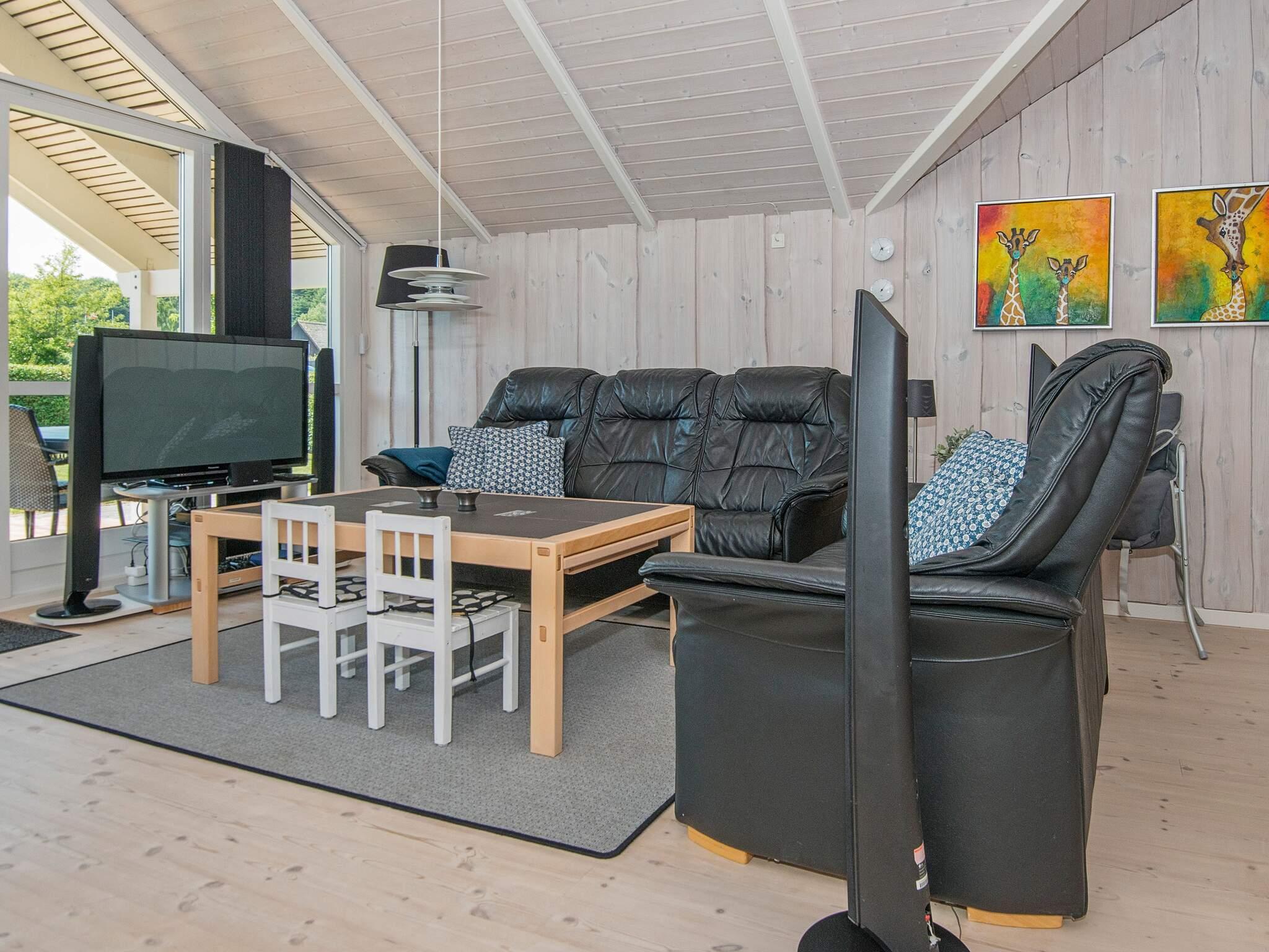 Ferienhaus Binderup Strand (86094), Binderup, , Dänische Ostsee, Dänemark, Bild 3