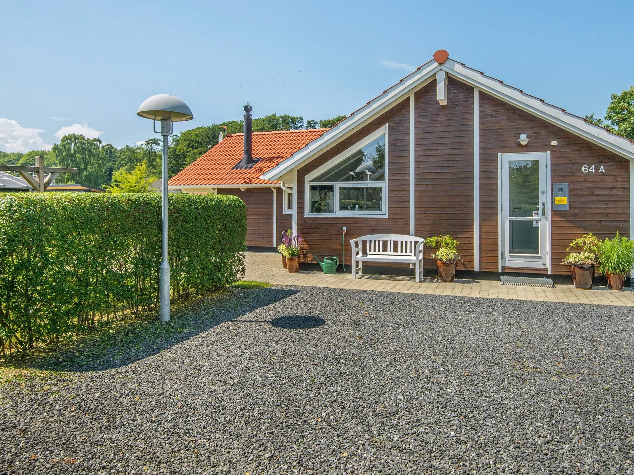 Ferienhaus Binderup Strand (86094), Binderup, , Dänische Ostsee, Dänemark, Bild 29